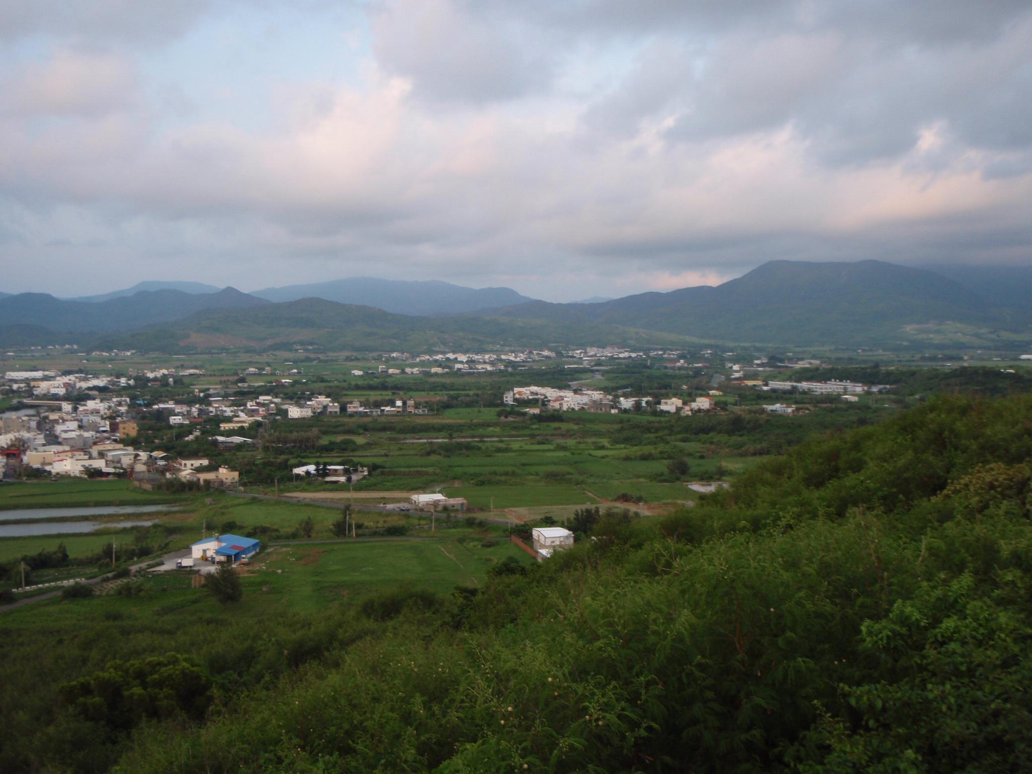 Checheng at dusk.jpg