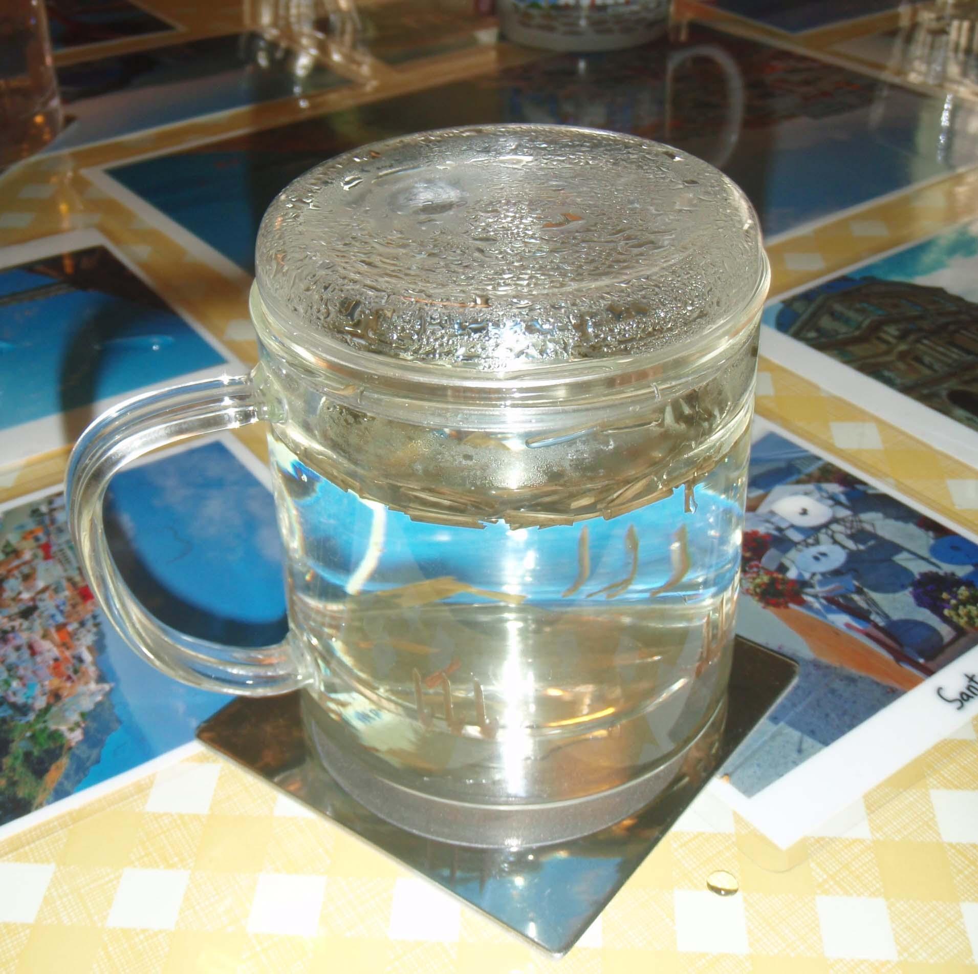 lemon grass tea.jpg