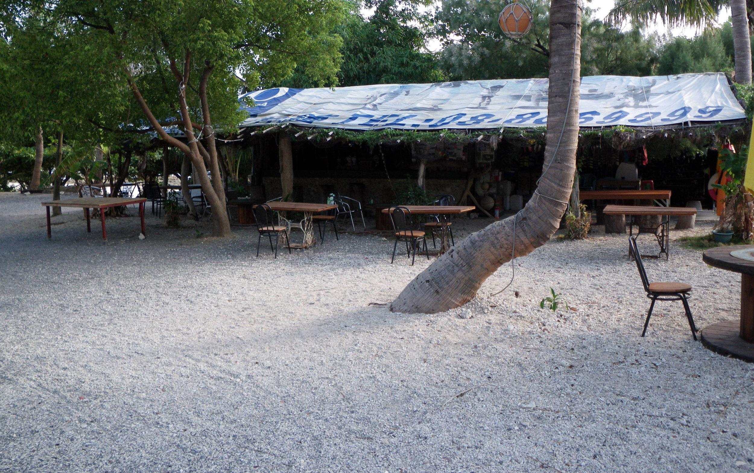 Wanlitong beach bar.jpg