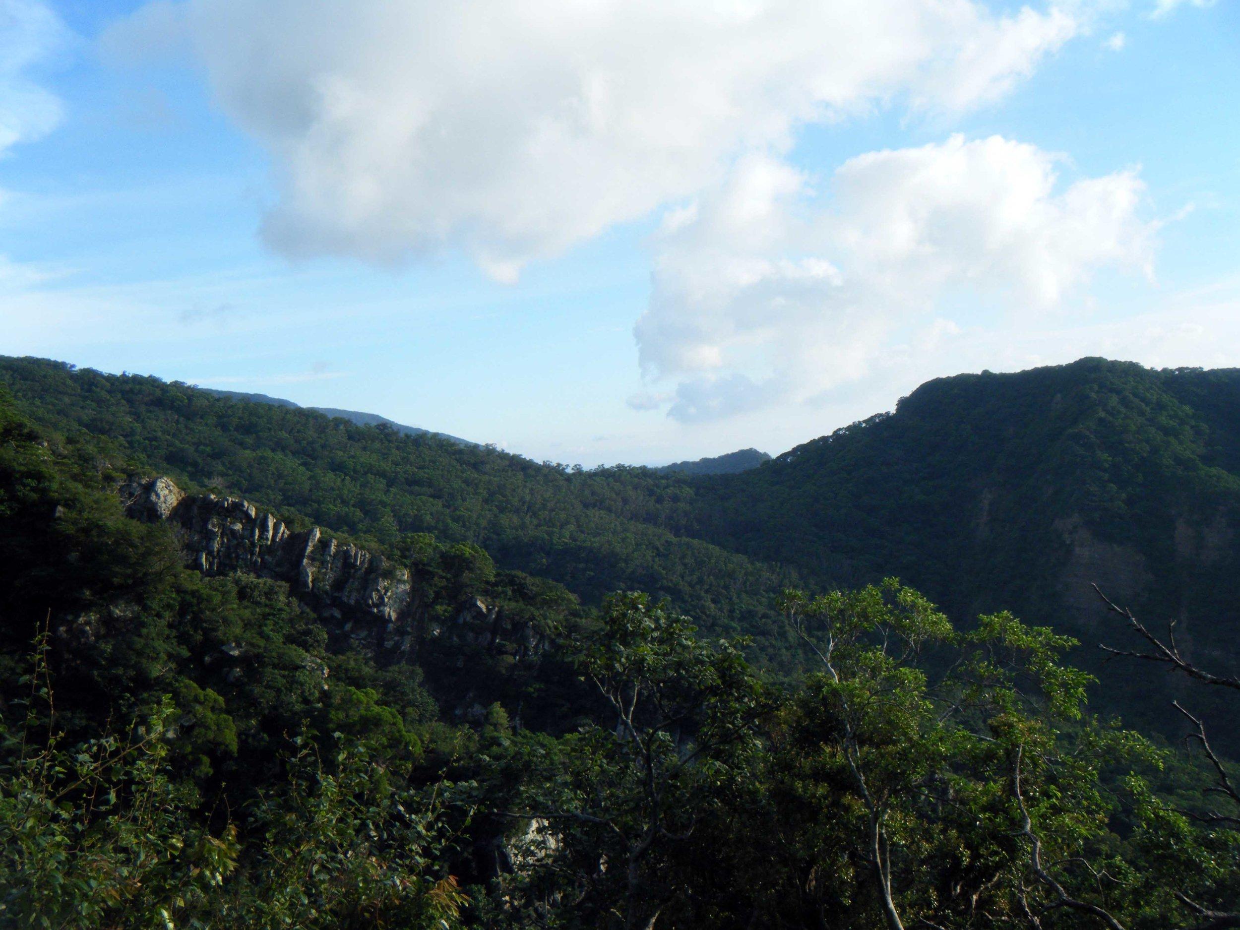 Lilongshan hike.jpg