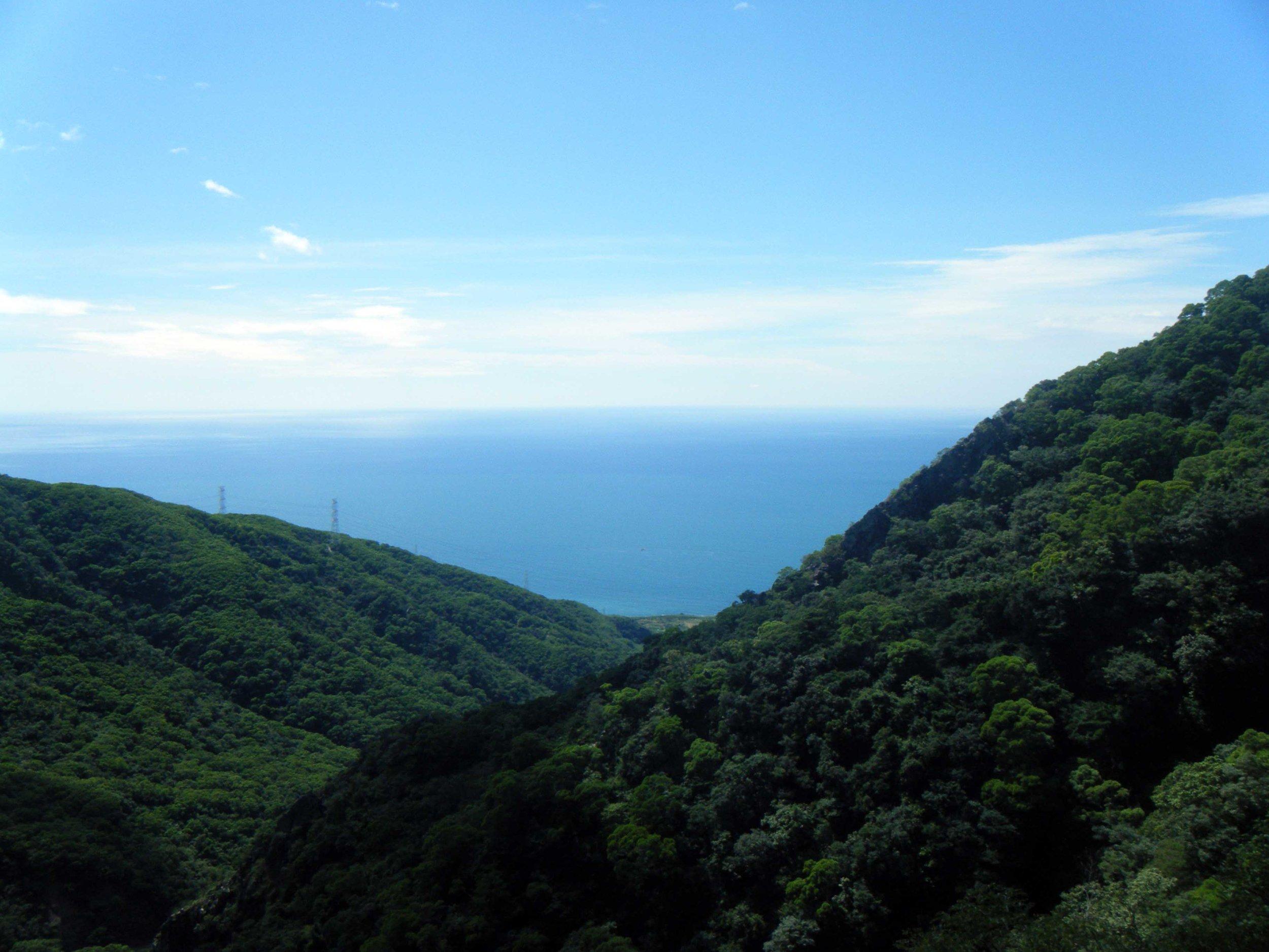 Lilongshan views.jpg