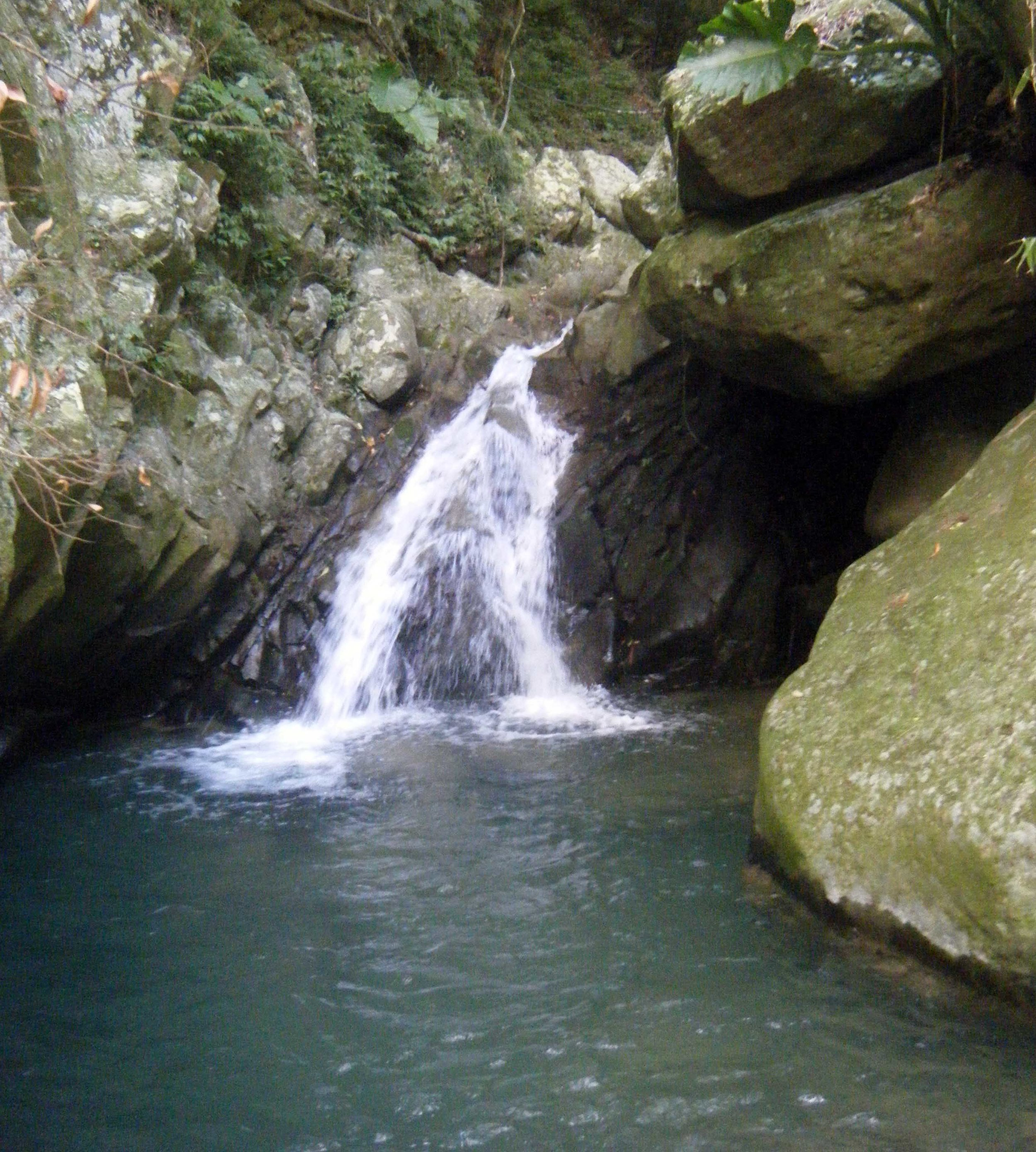 waterfall and swimming hole.jpg
