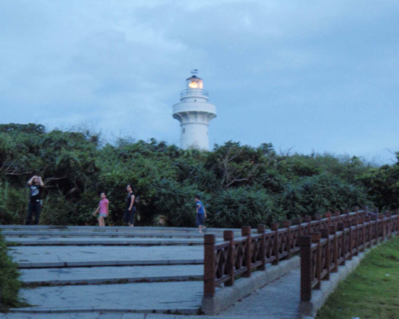 Eluanbi lighthouse.jpg
