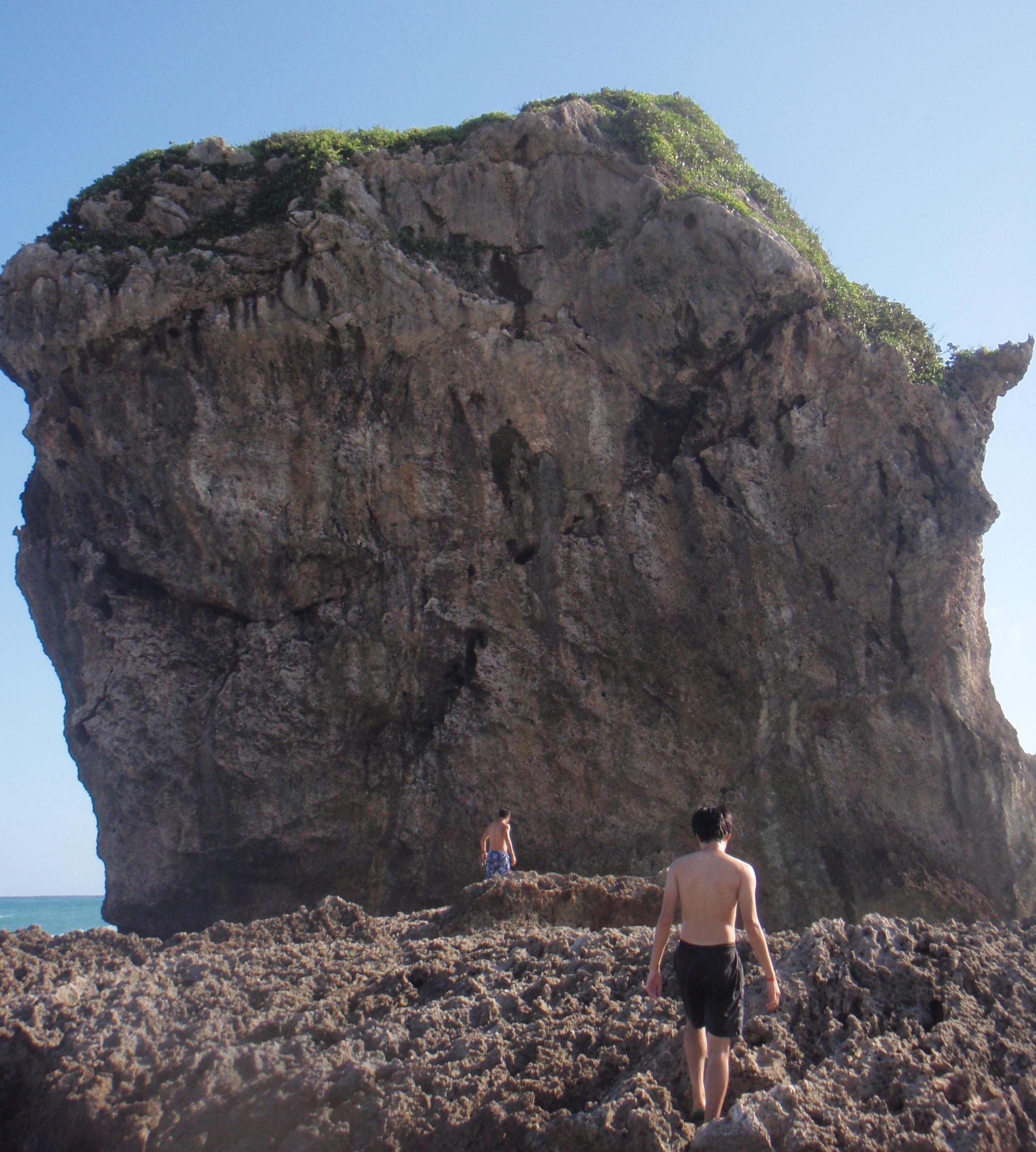 Sail Rock 2.jpg