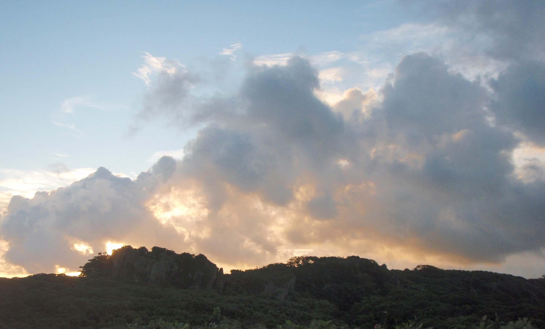 Sheding sunset.jpg