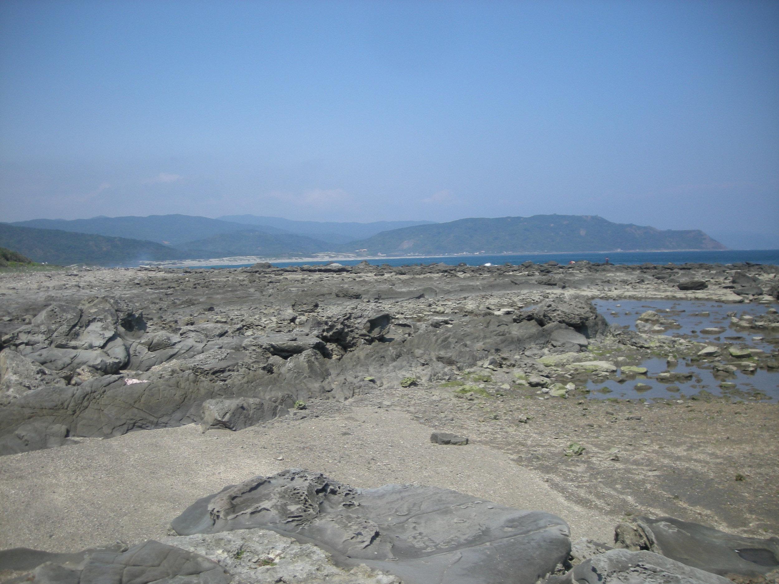facing north from SE Taiwan.jpg
