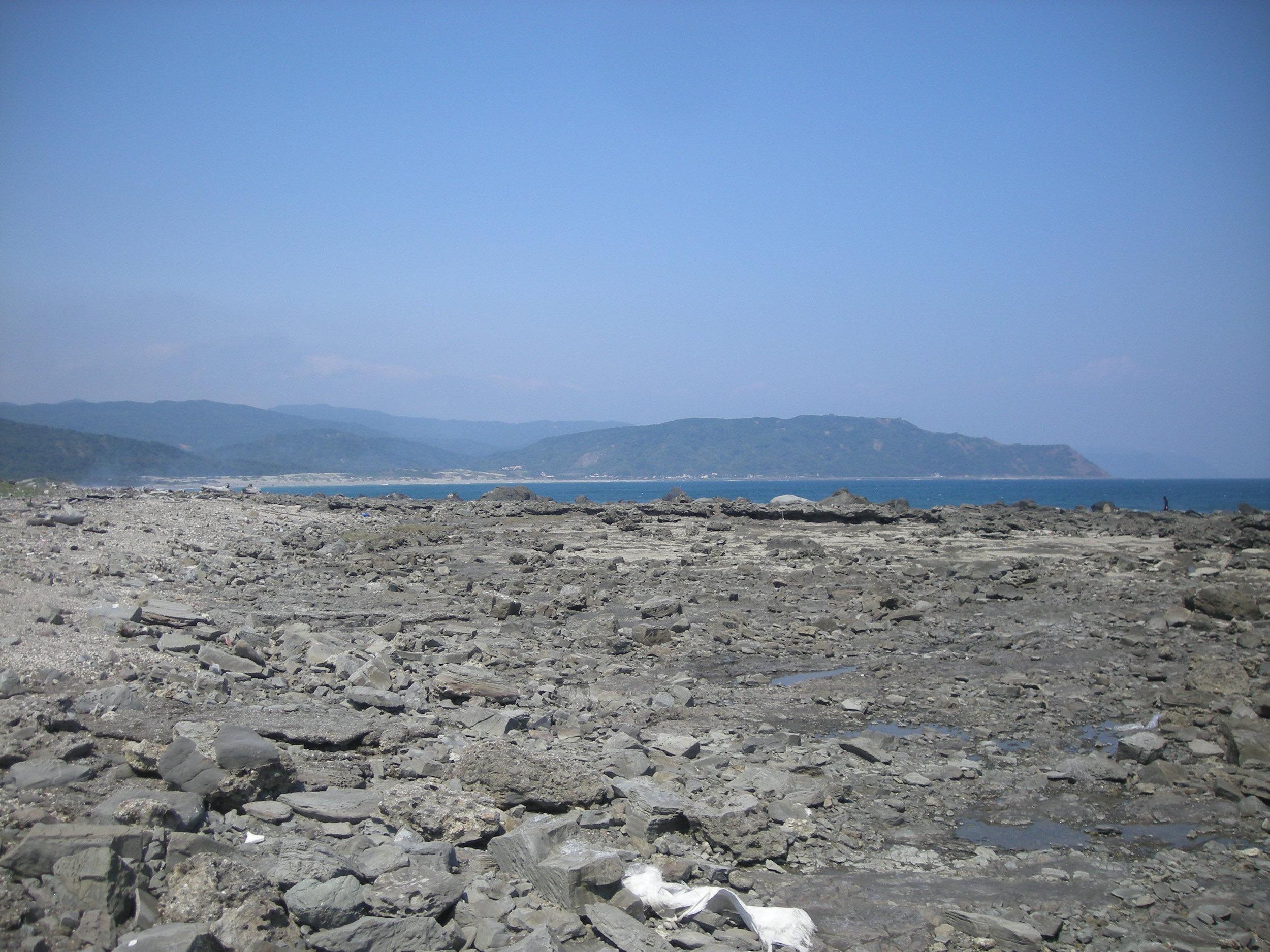 rocky southeastern shore.jpg