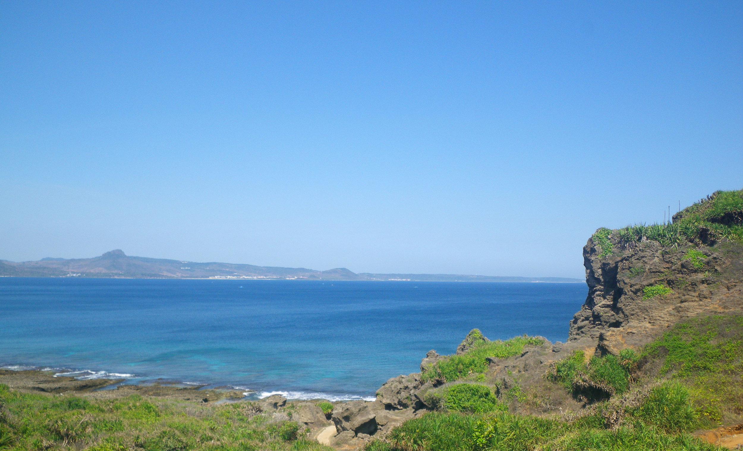 near Houbihu marina.jpg