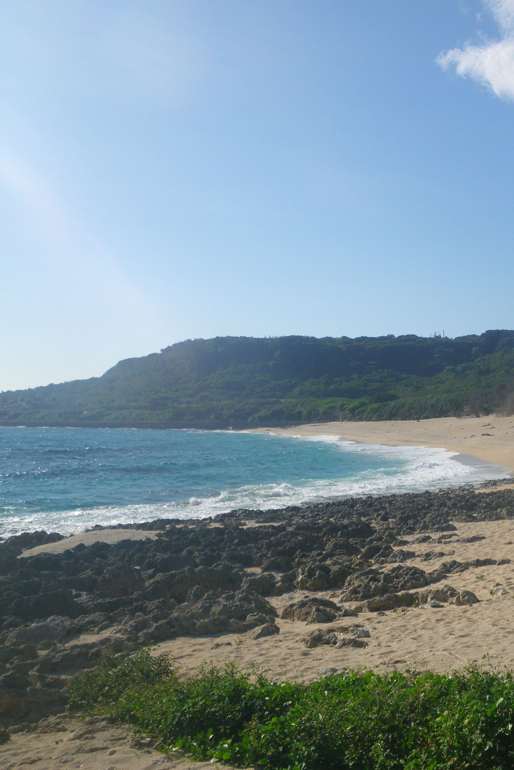 Shadao beach.jpg