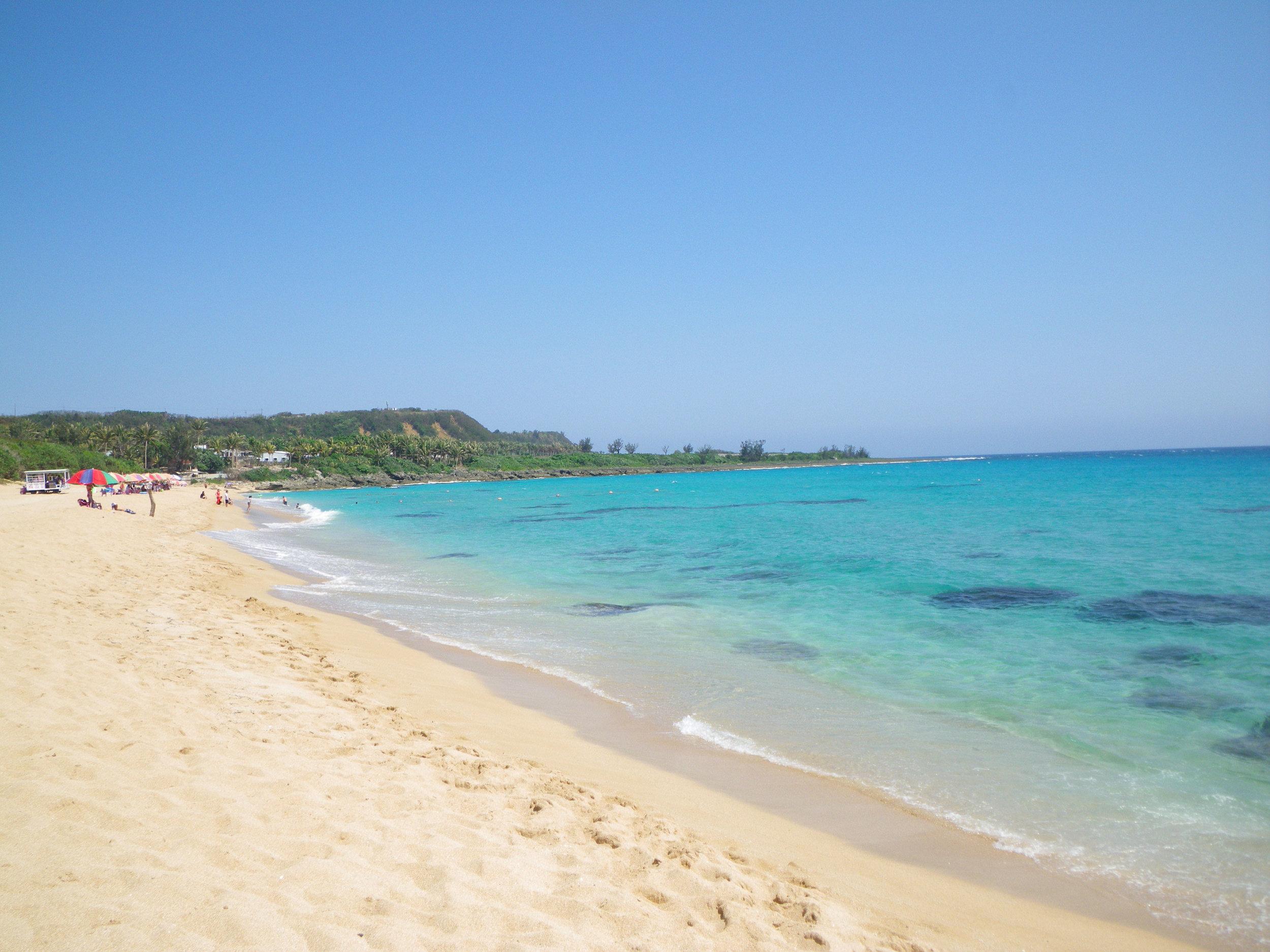 white sand beach.jpg