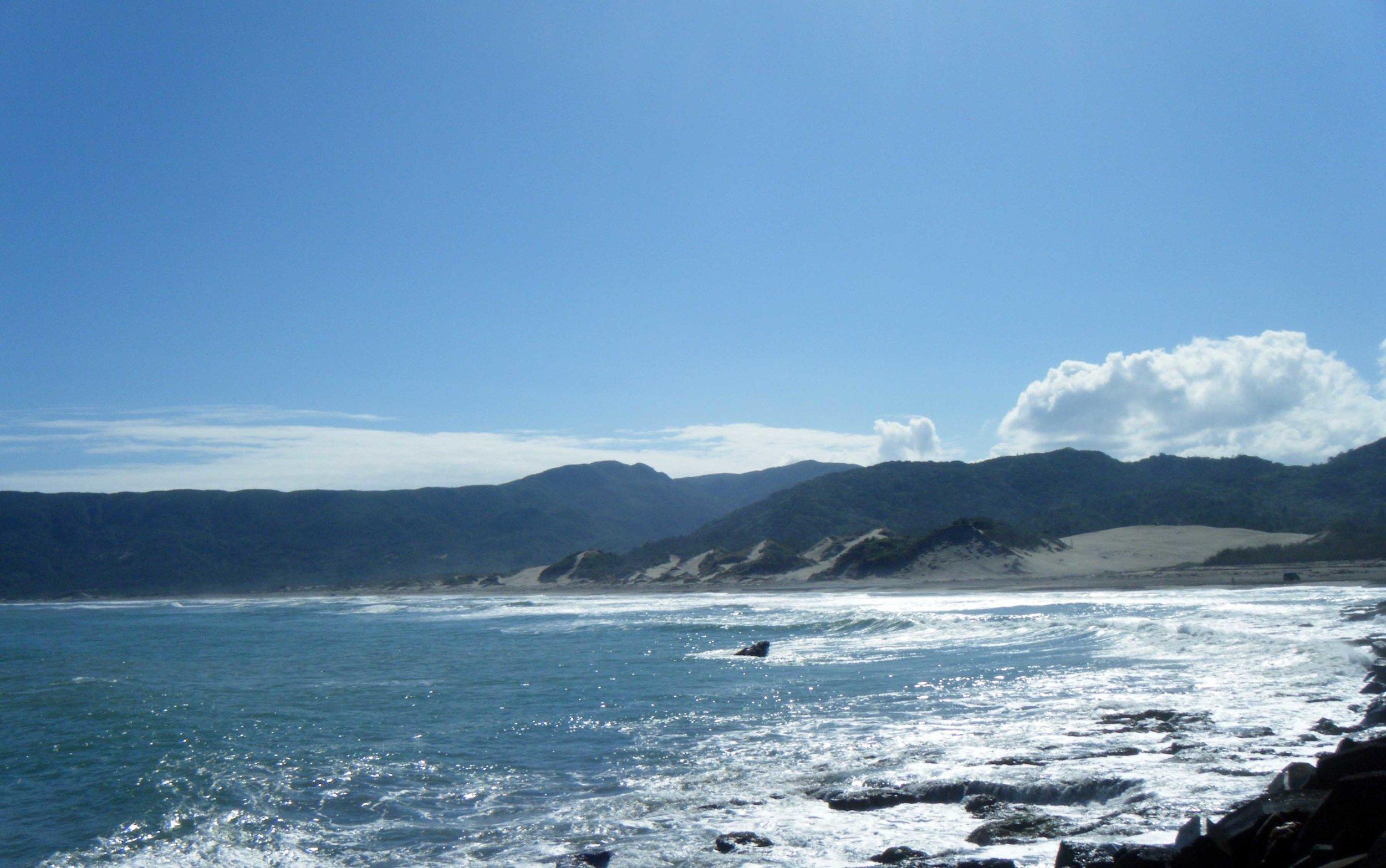Jioupeng sand dunes.jpg