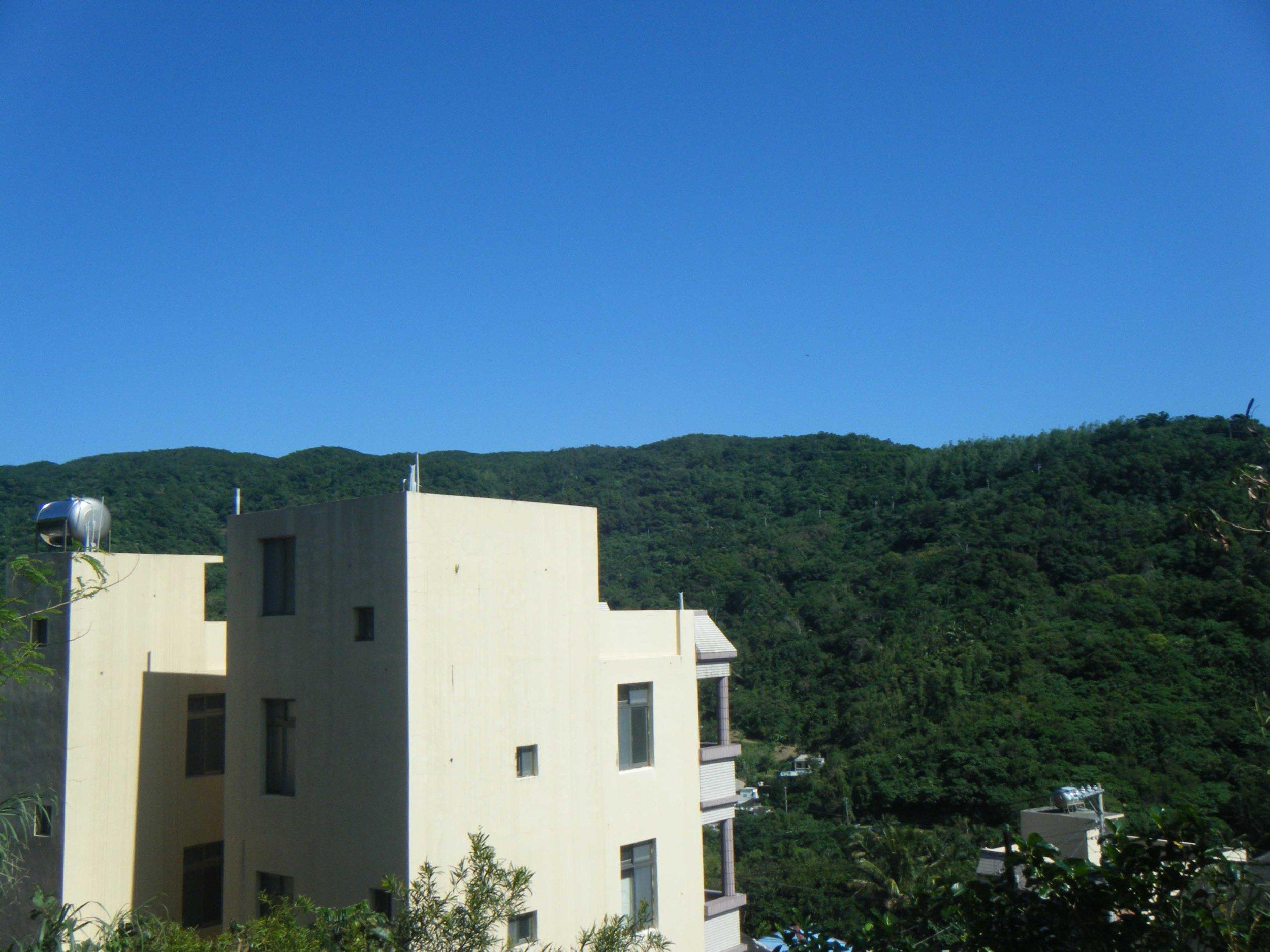Kaohshi village.jpg