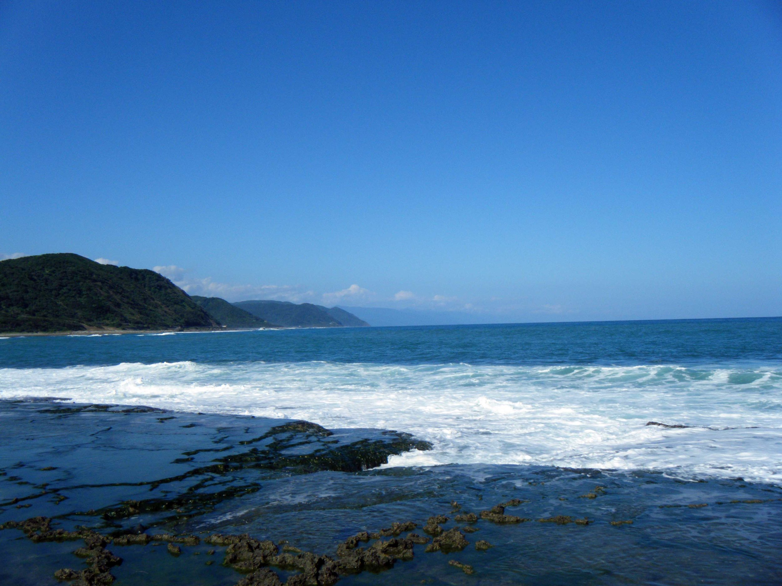 SE coast Taiwan 11-21-10.jpg
