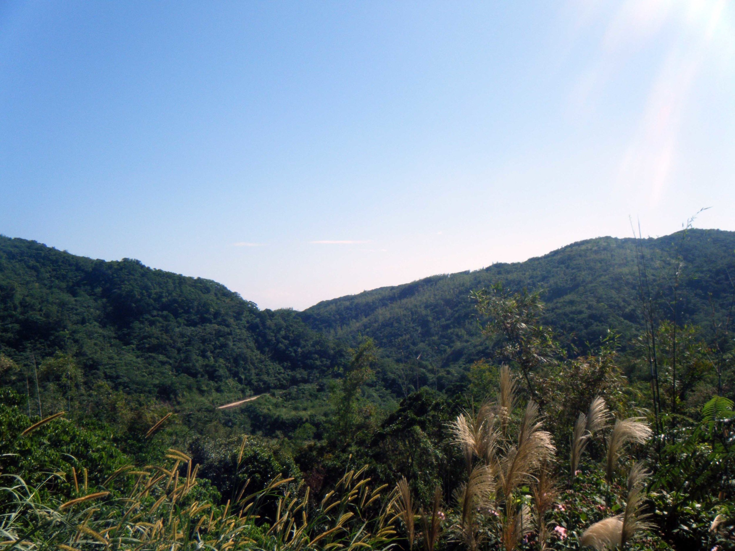 SE Taiwan countryside.jpg