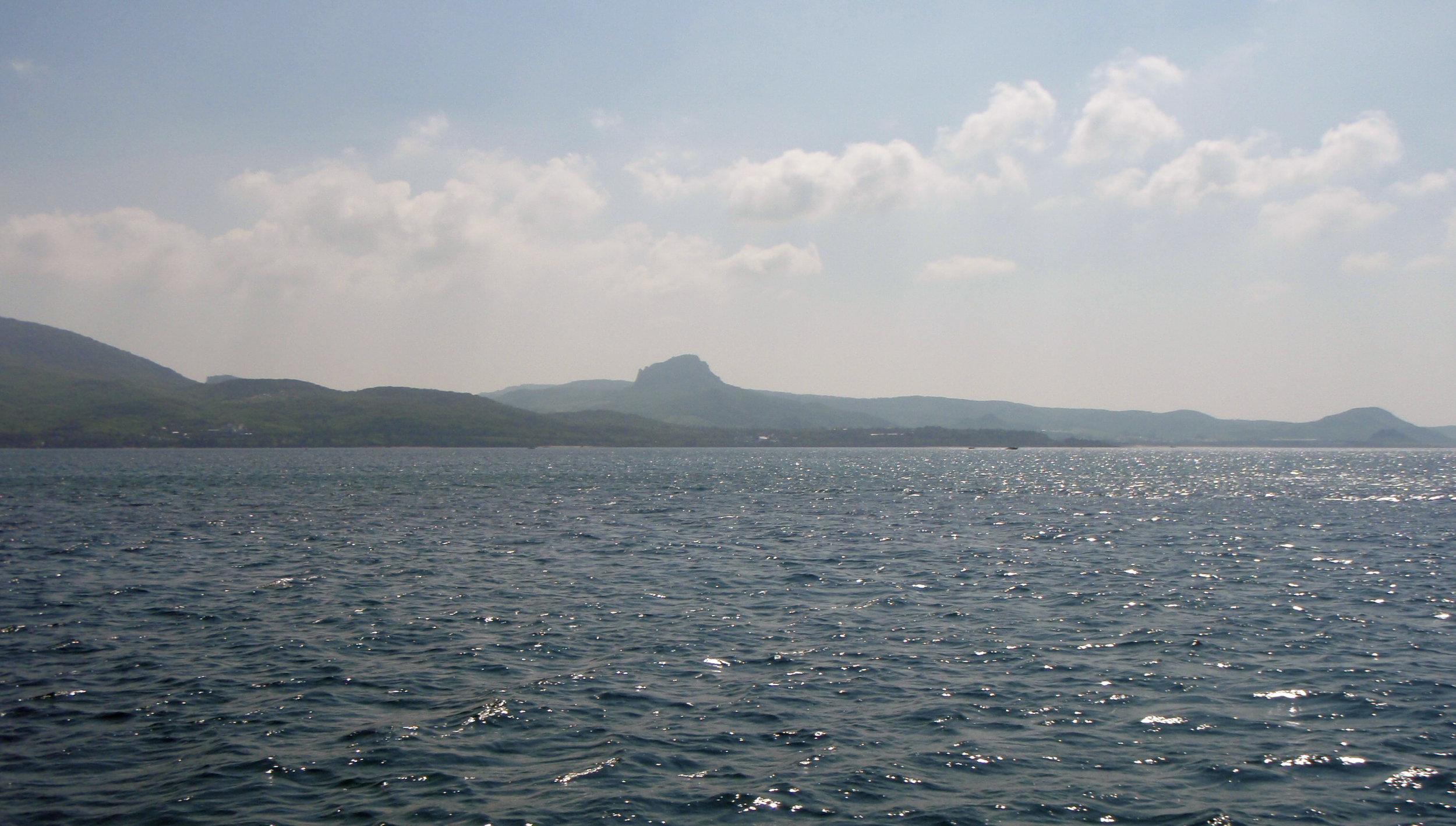 Nanwan Bay.jpg