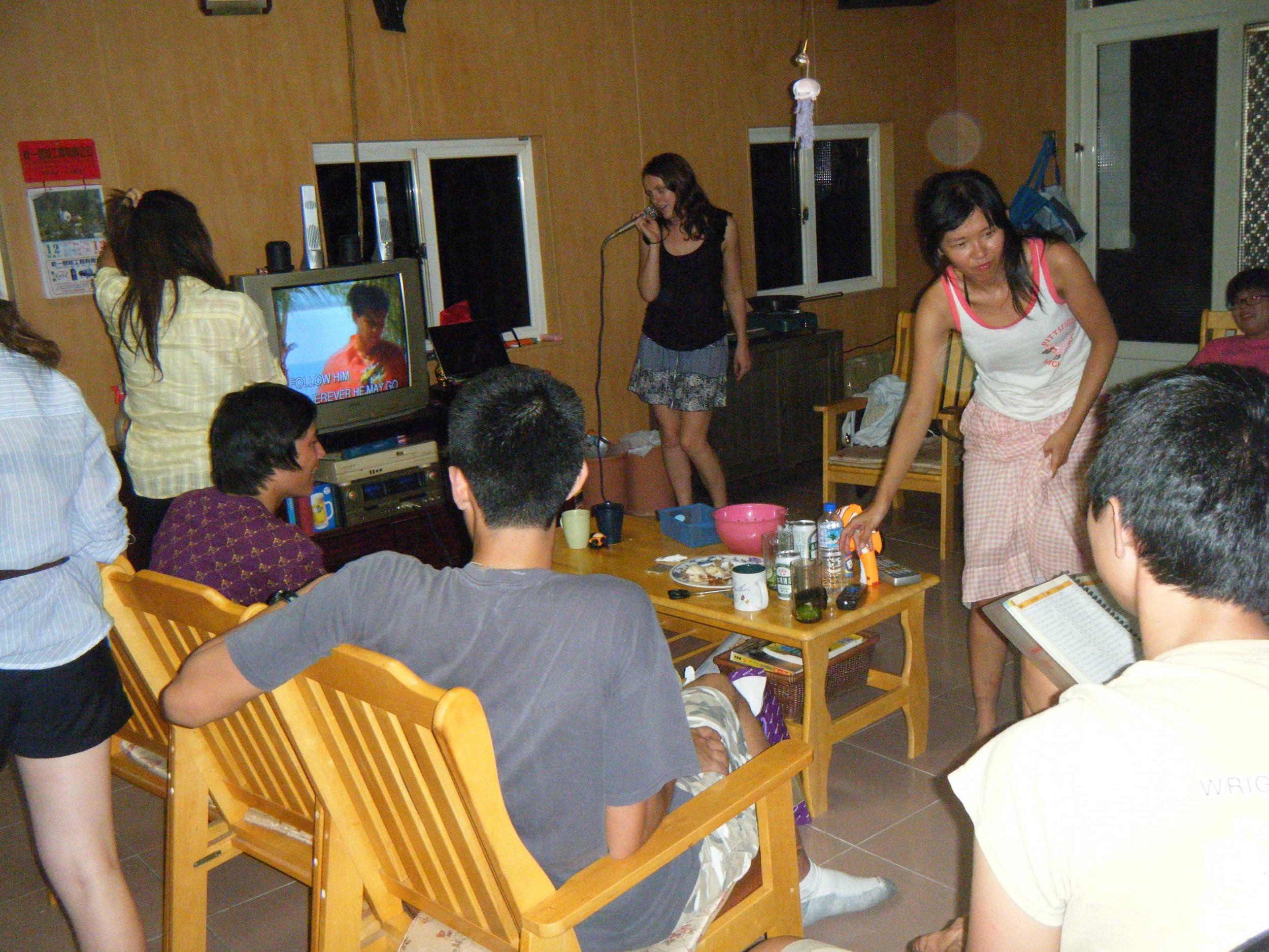 karaoke party round 2.jpg