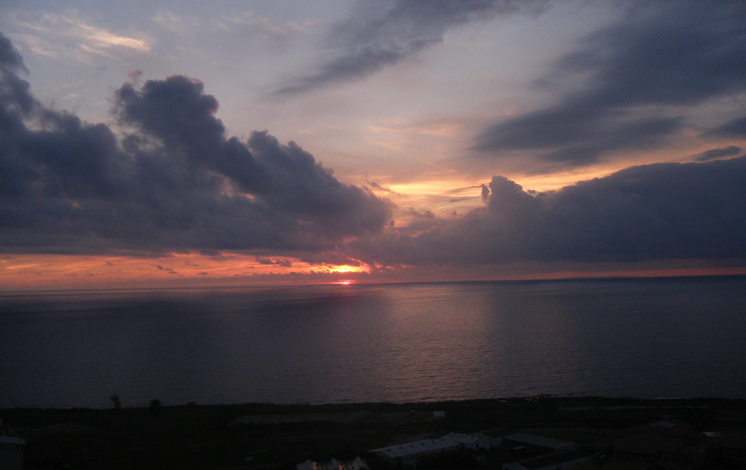 6-8-11 sunset.jpg