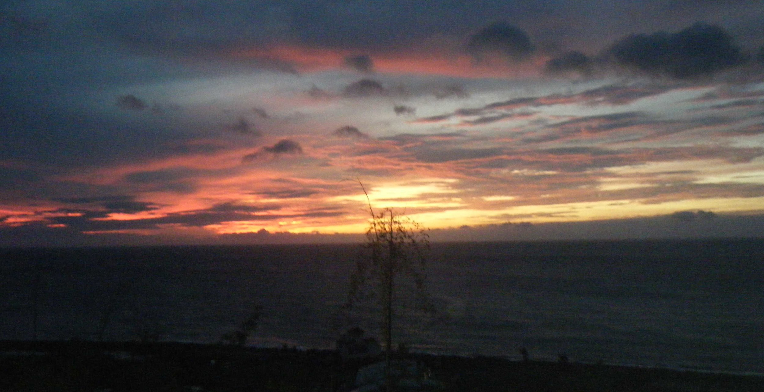 Guieshan sunset.jpg