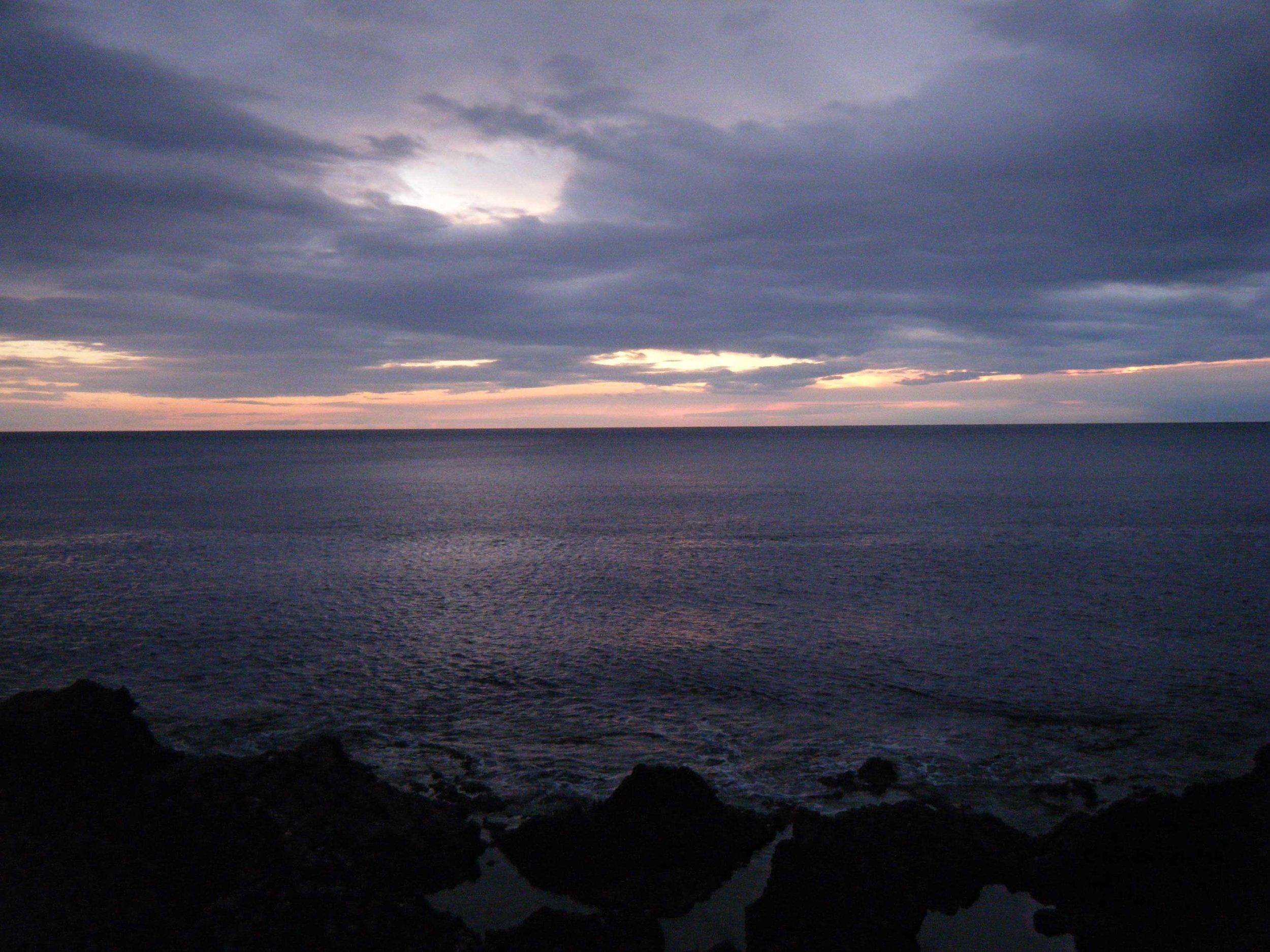 south Taiwan sunset.jpg