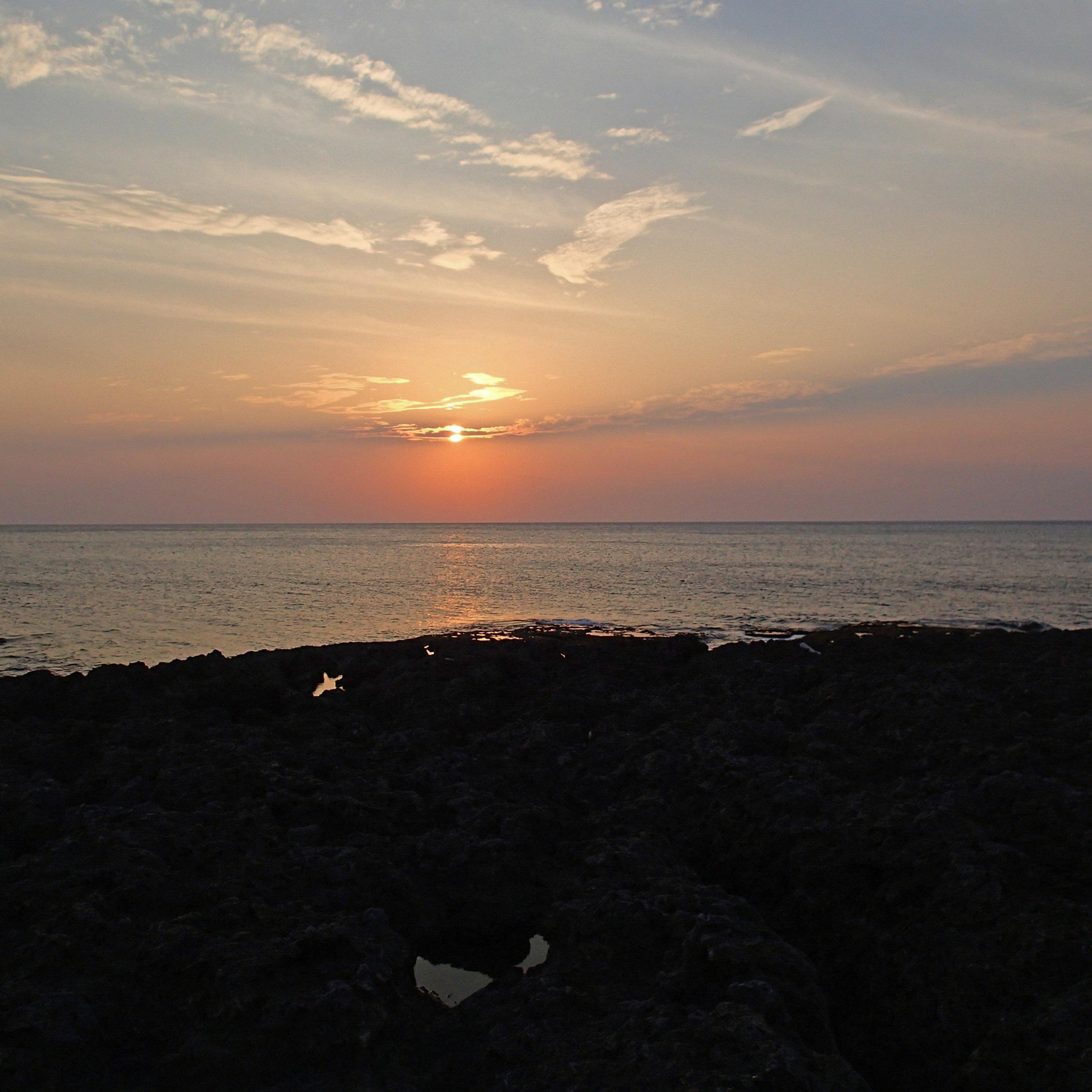 2016-5-1 sunset.jpg