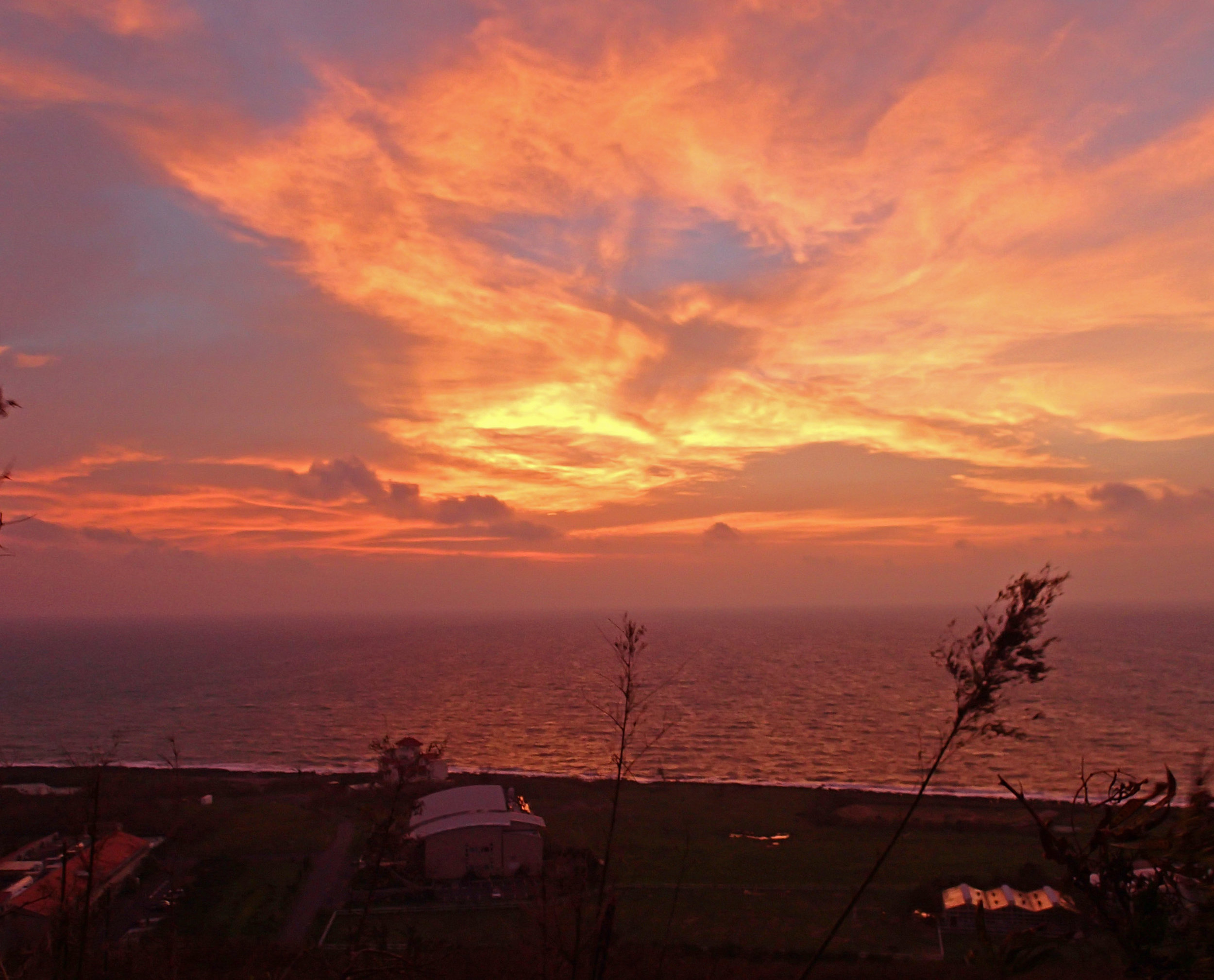 2016-9-17 sunset.jpg