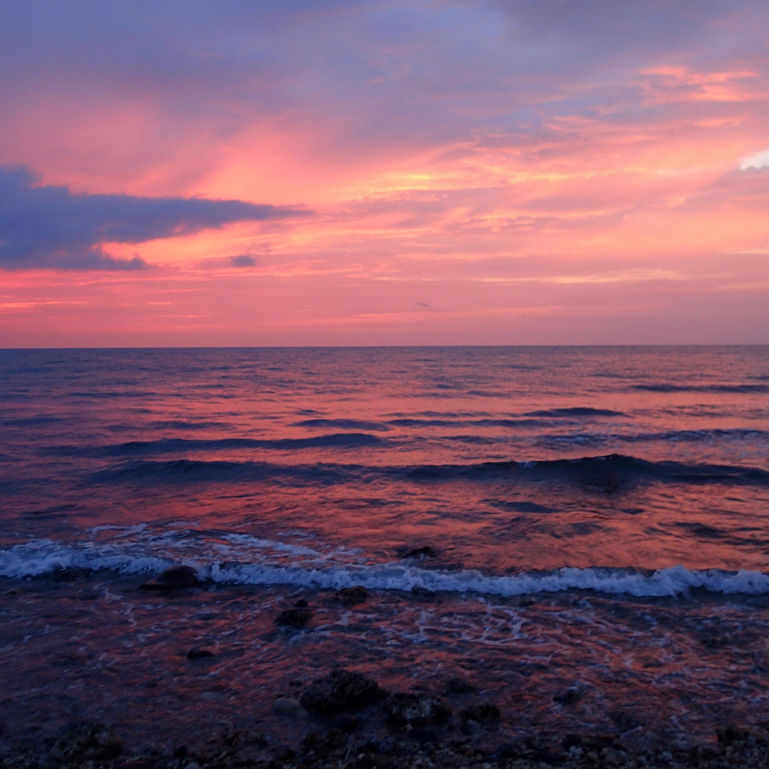 2016-9-18 sunset.jpg