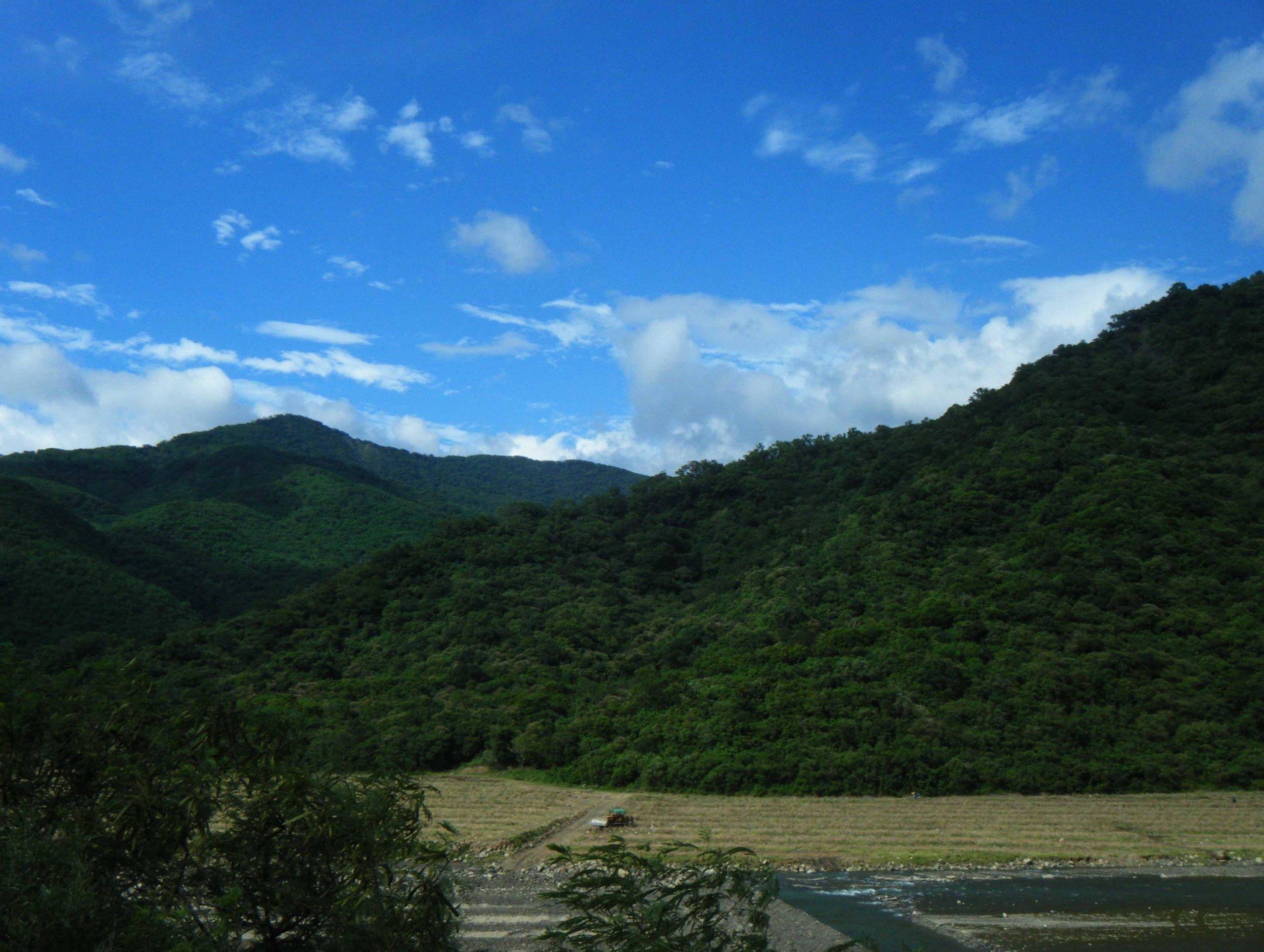 close to Fonggang.jpg