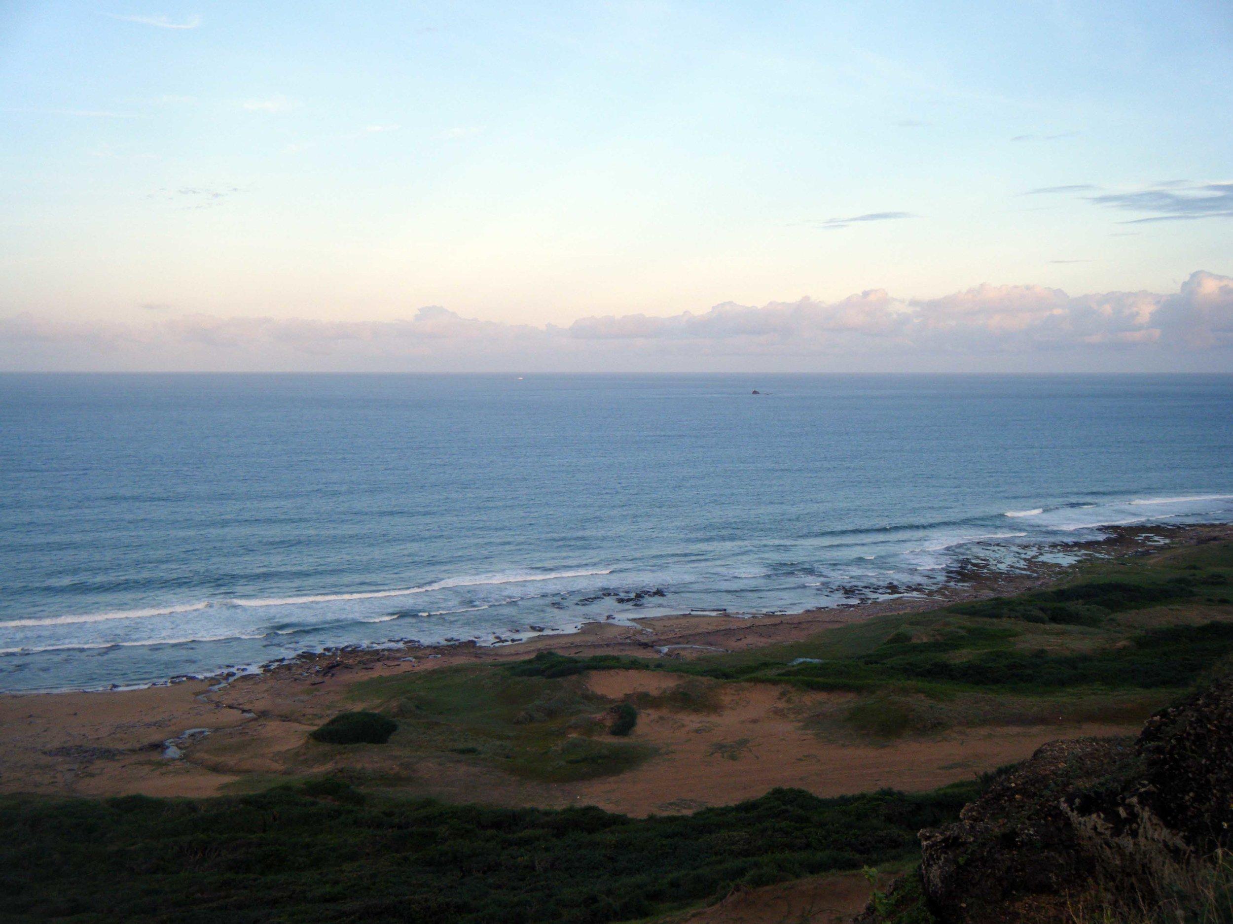 empty coastline.jpg