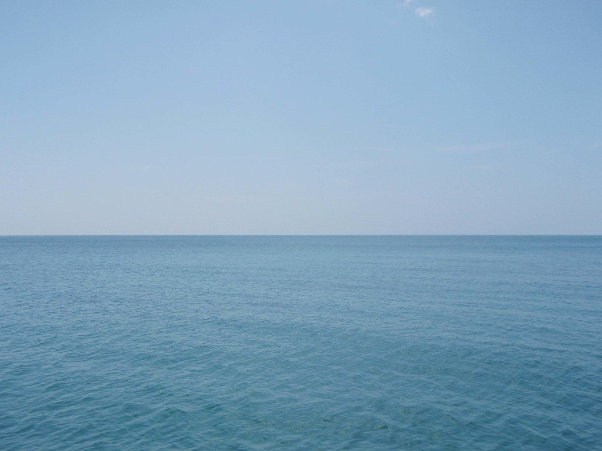 endless blue southwest Taiwan.jpg