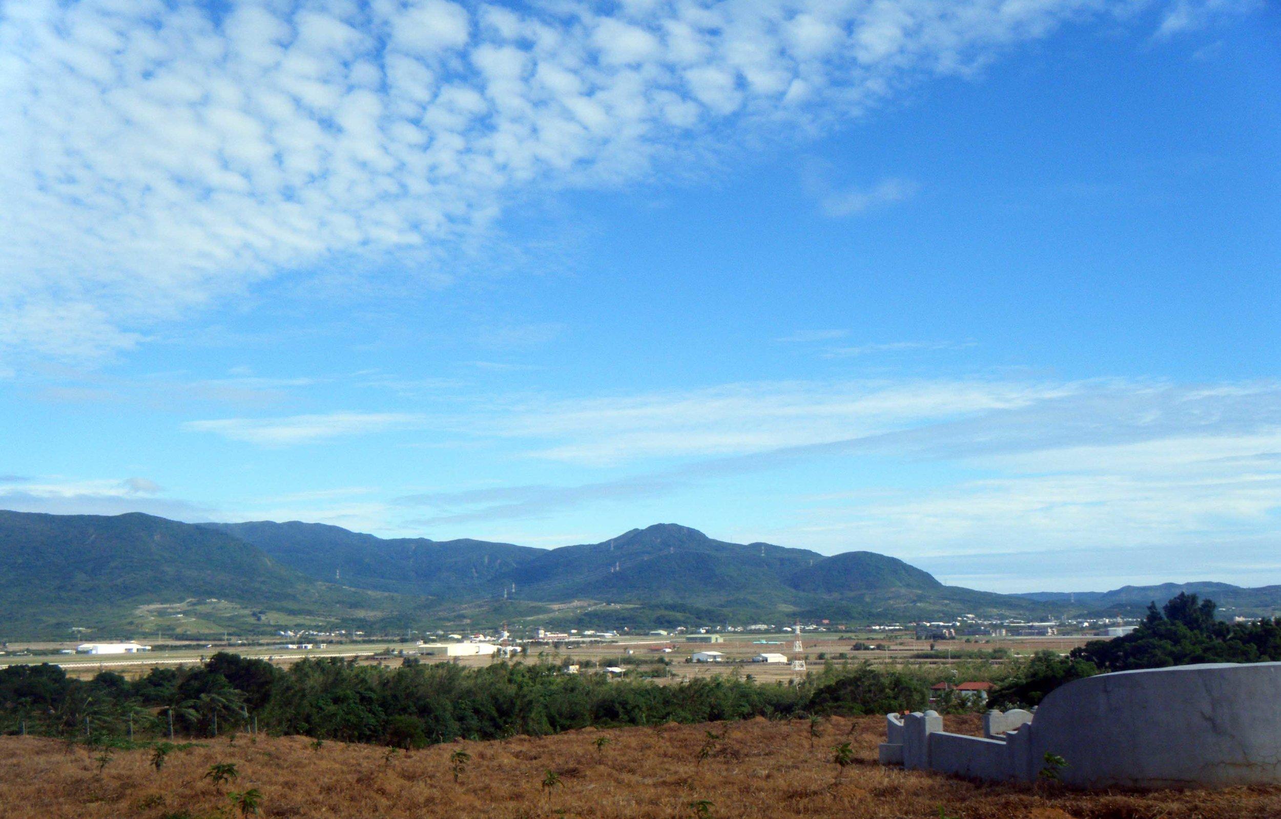 Hengchun peninsula.jpg