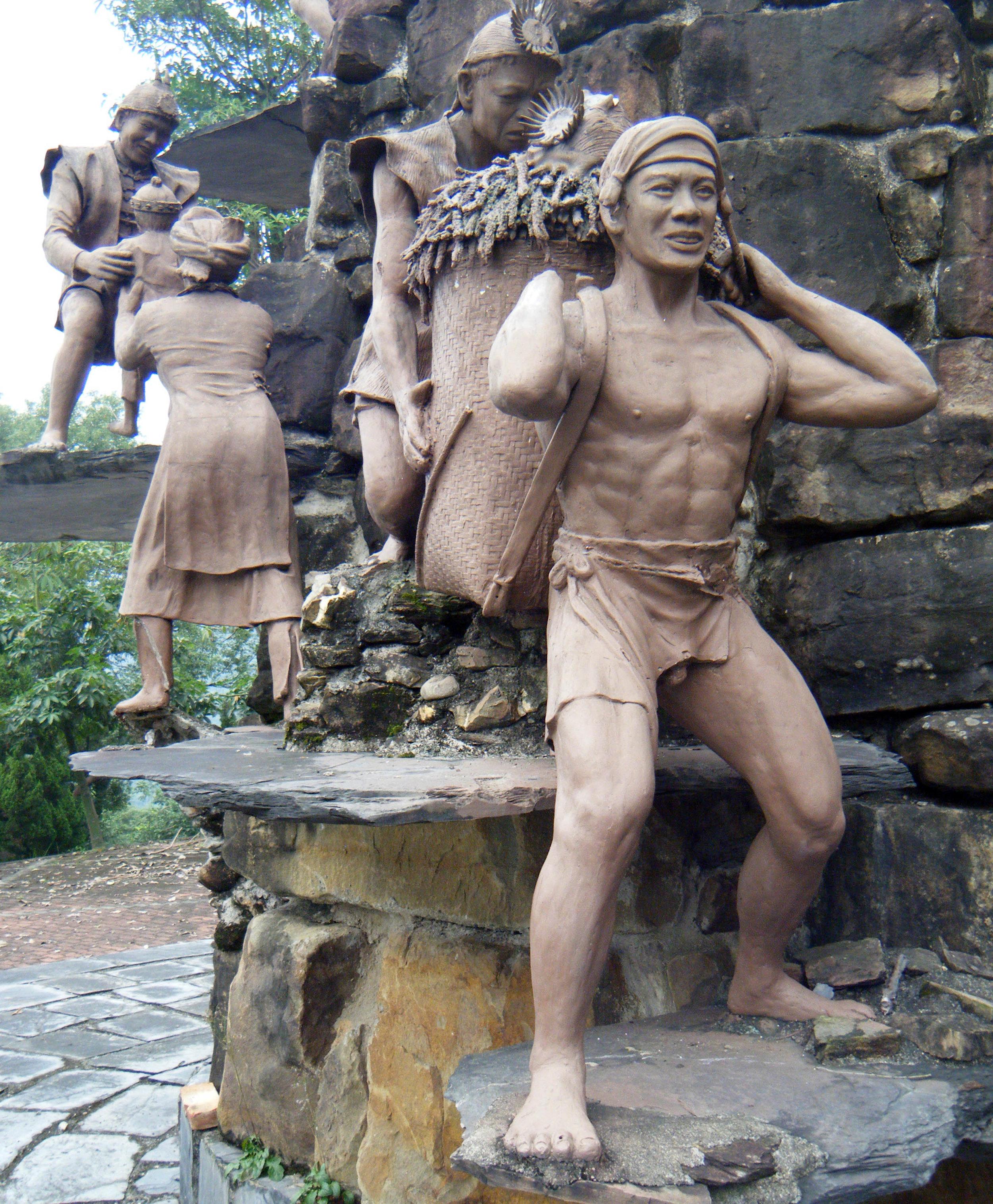 native people statue.jpg