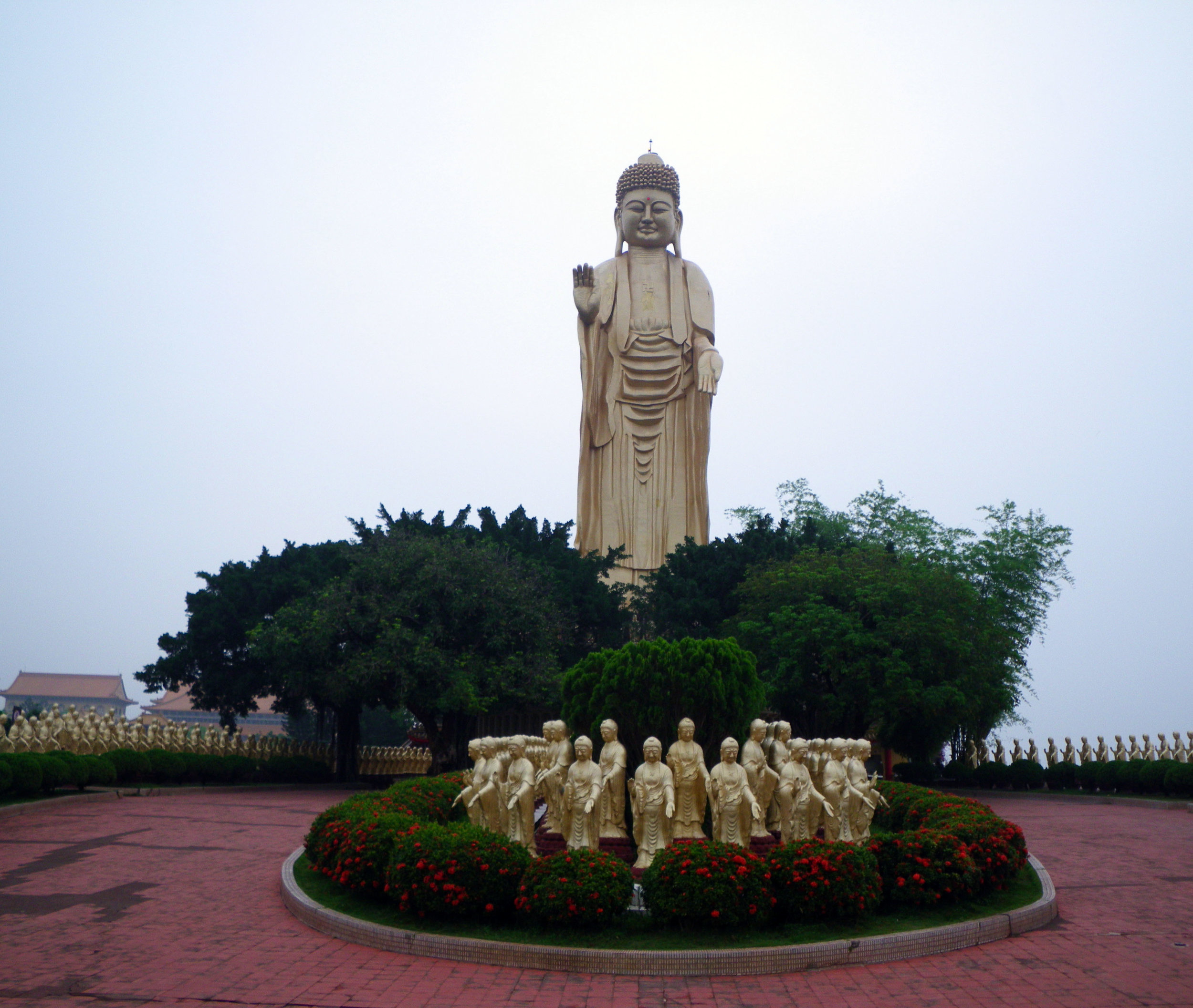 Great Buddha Land.jpg