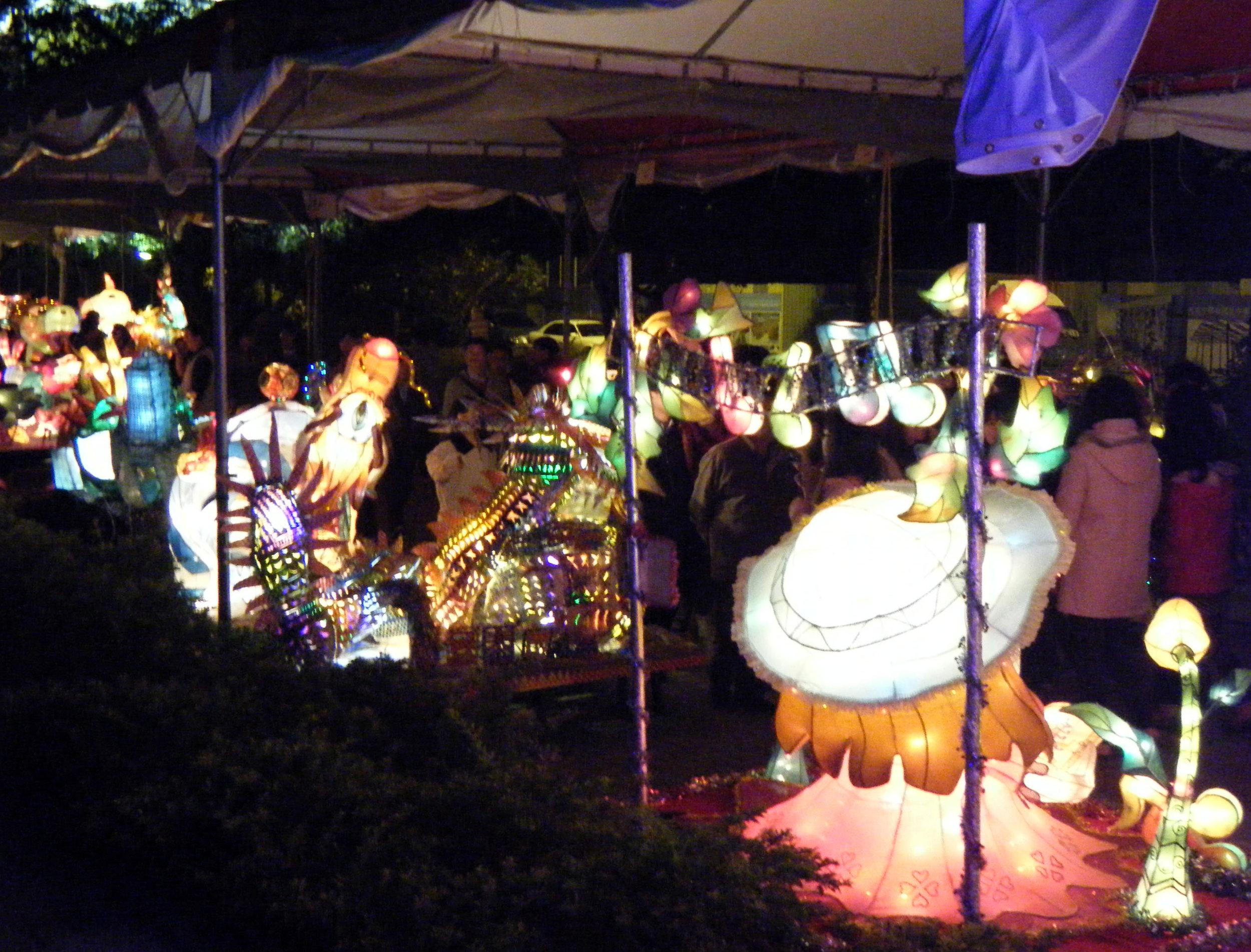 Kaohsiung Lantern Festival.jpg