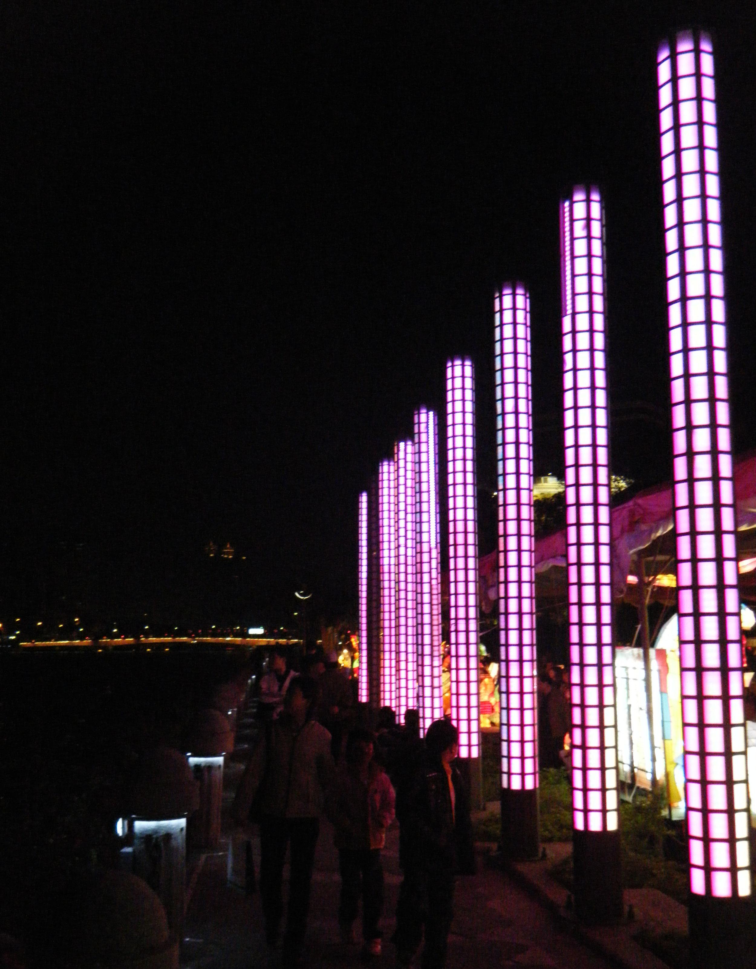 Love River Kaohsiung.jpg