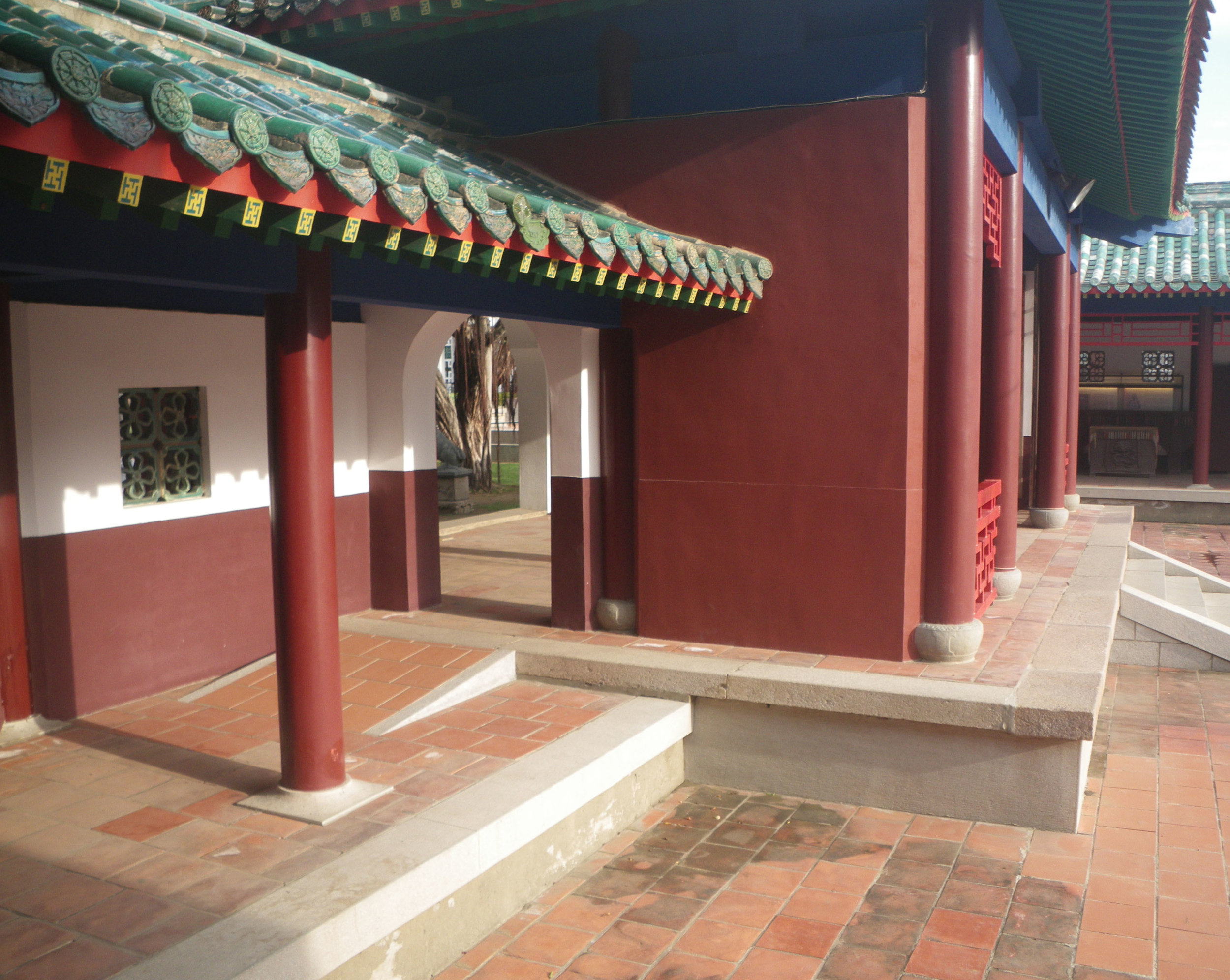 Confucious temple.jpg