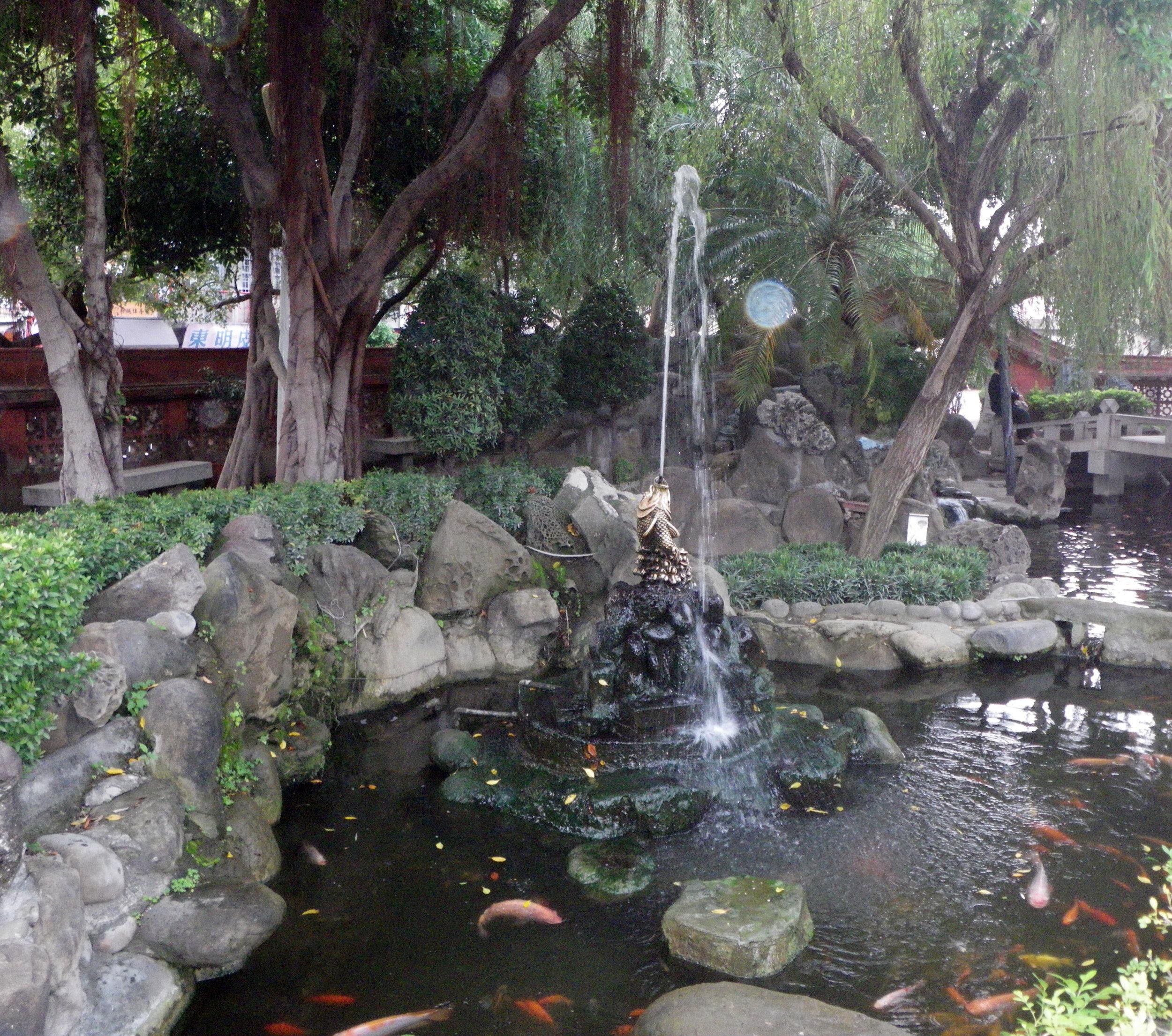 courtyard around Chihken.jpg