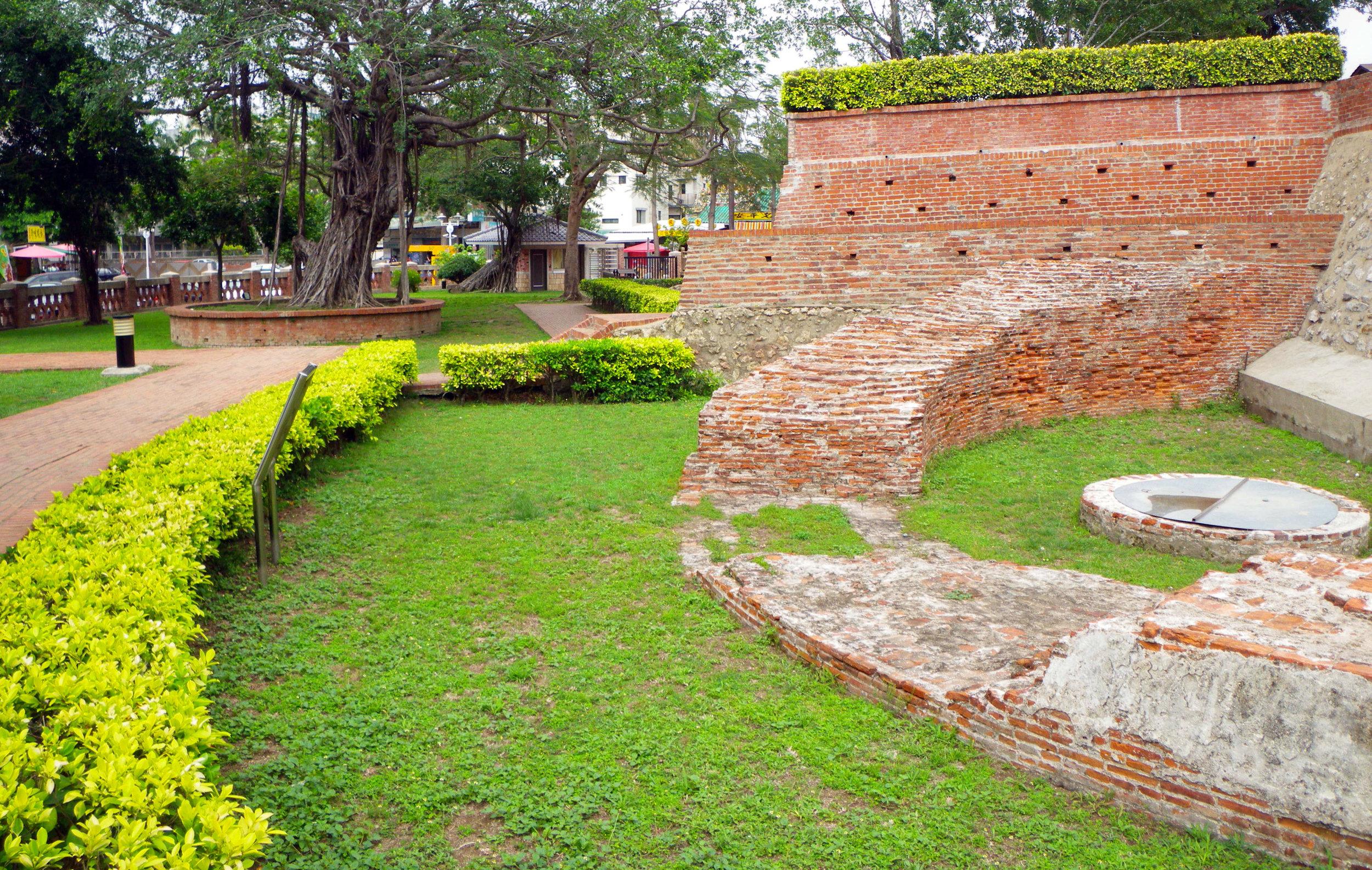Fort Zeelandia.jpg