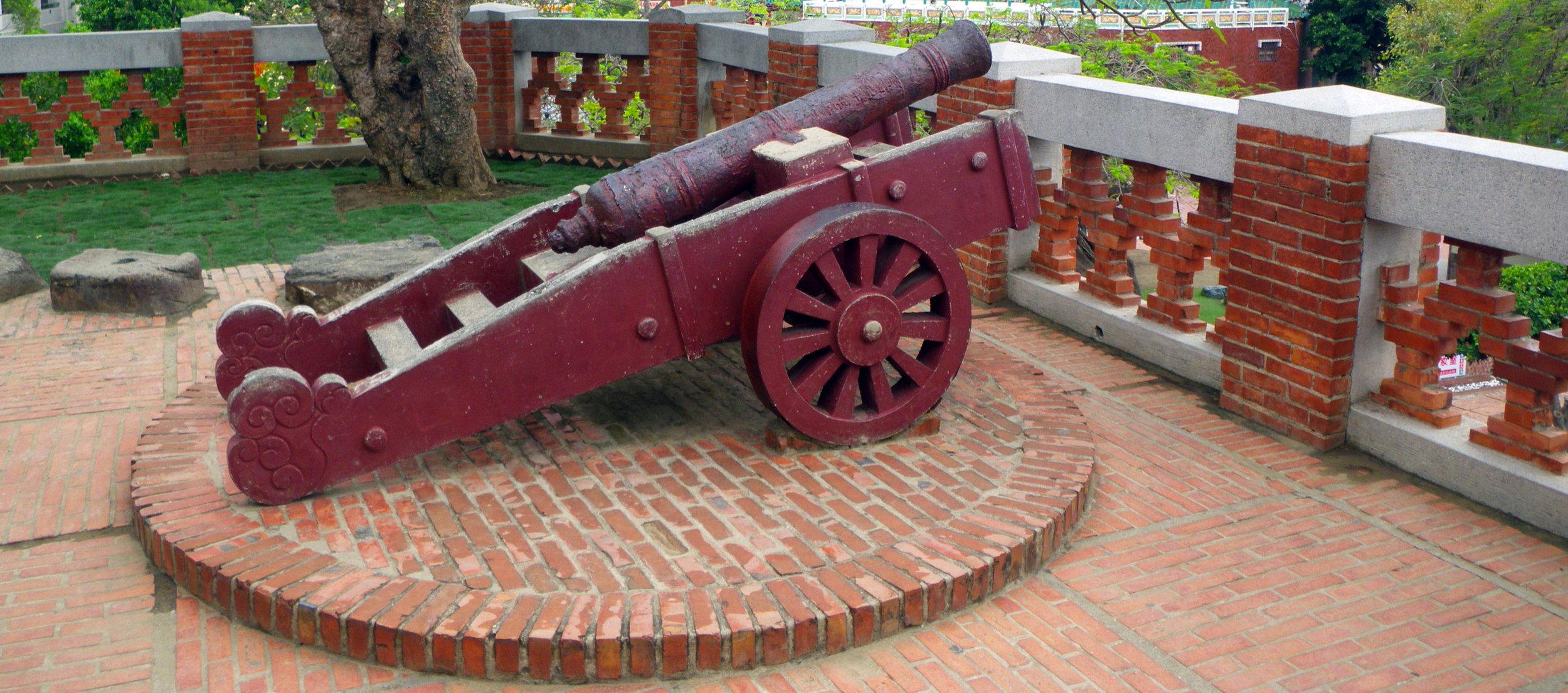 old Dutch cannon.jpg