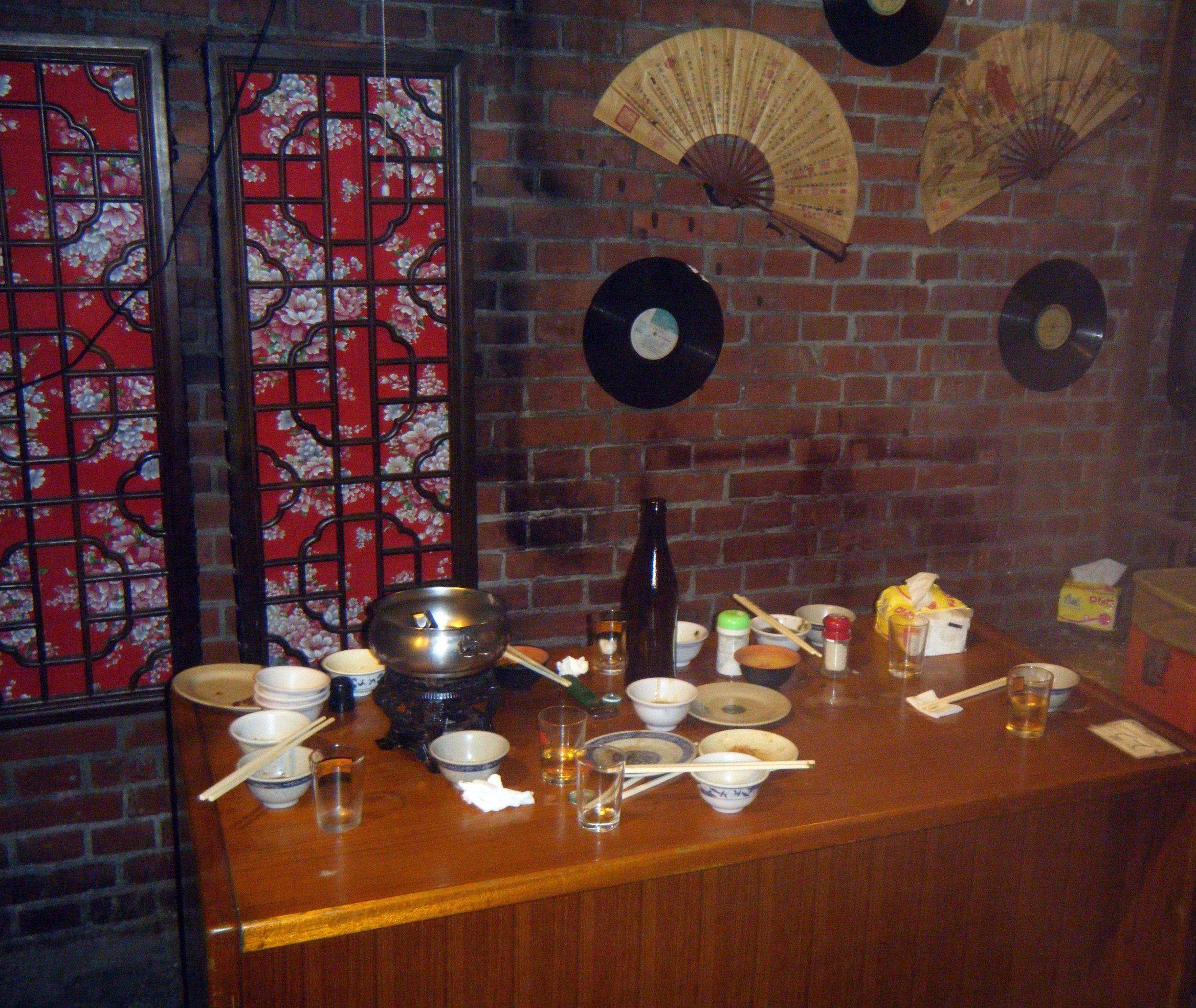 cool beer house 12-2011.jpg