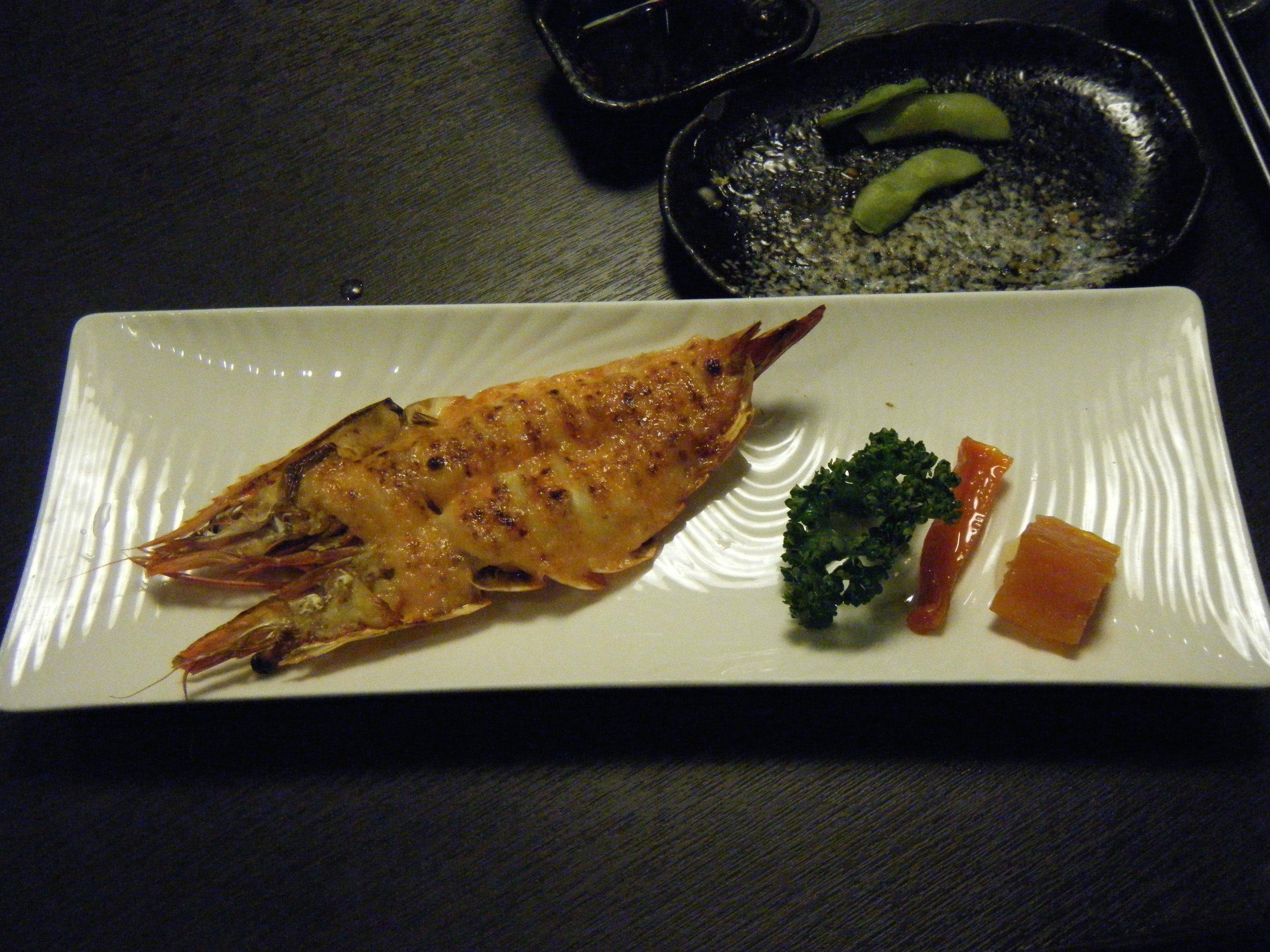 fancy shrimp dish.jpg