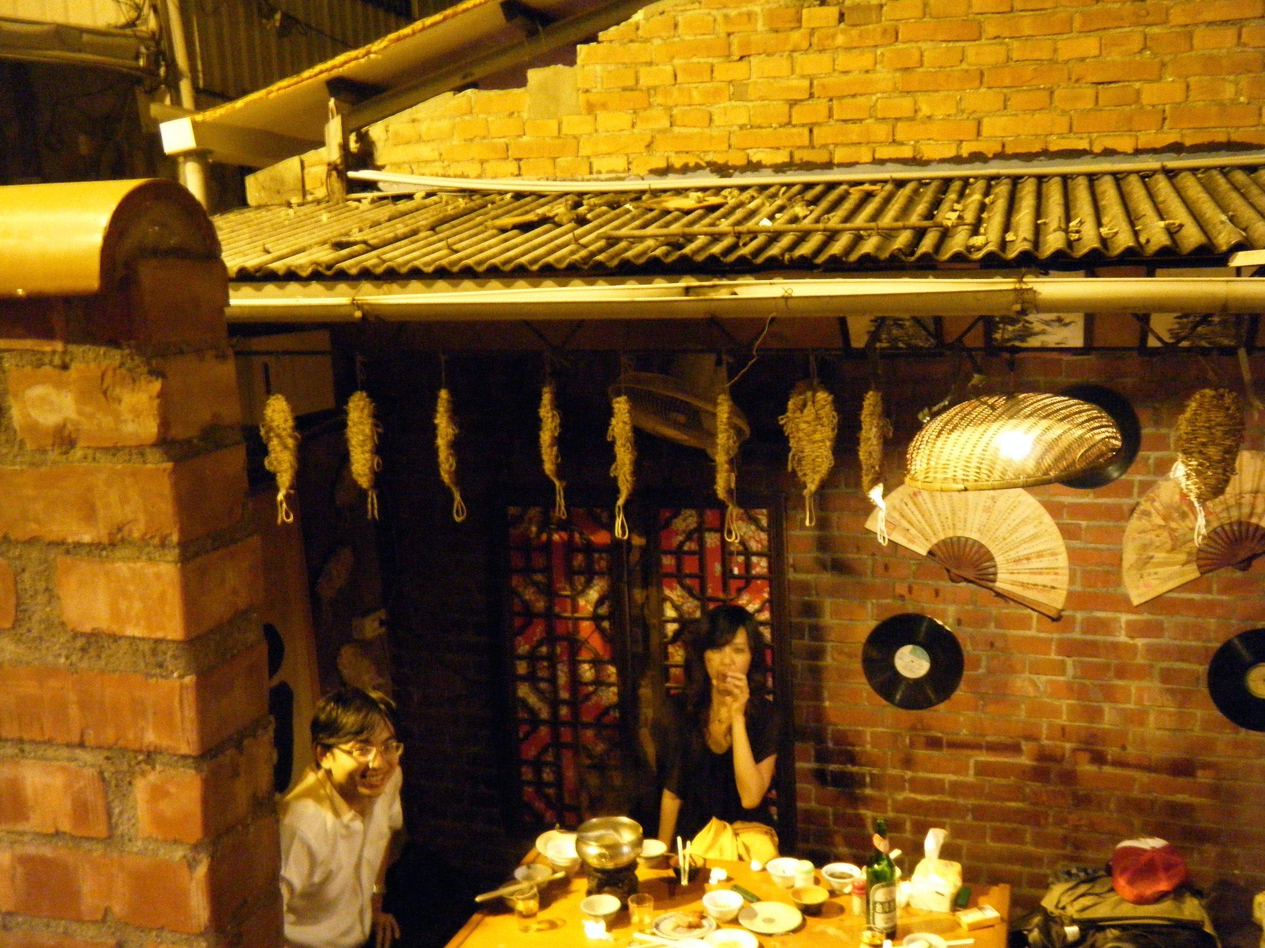 Tainan December 2011.jpg