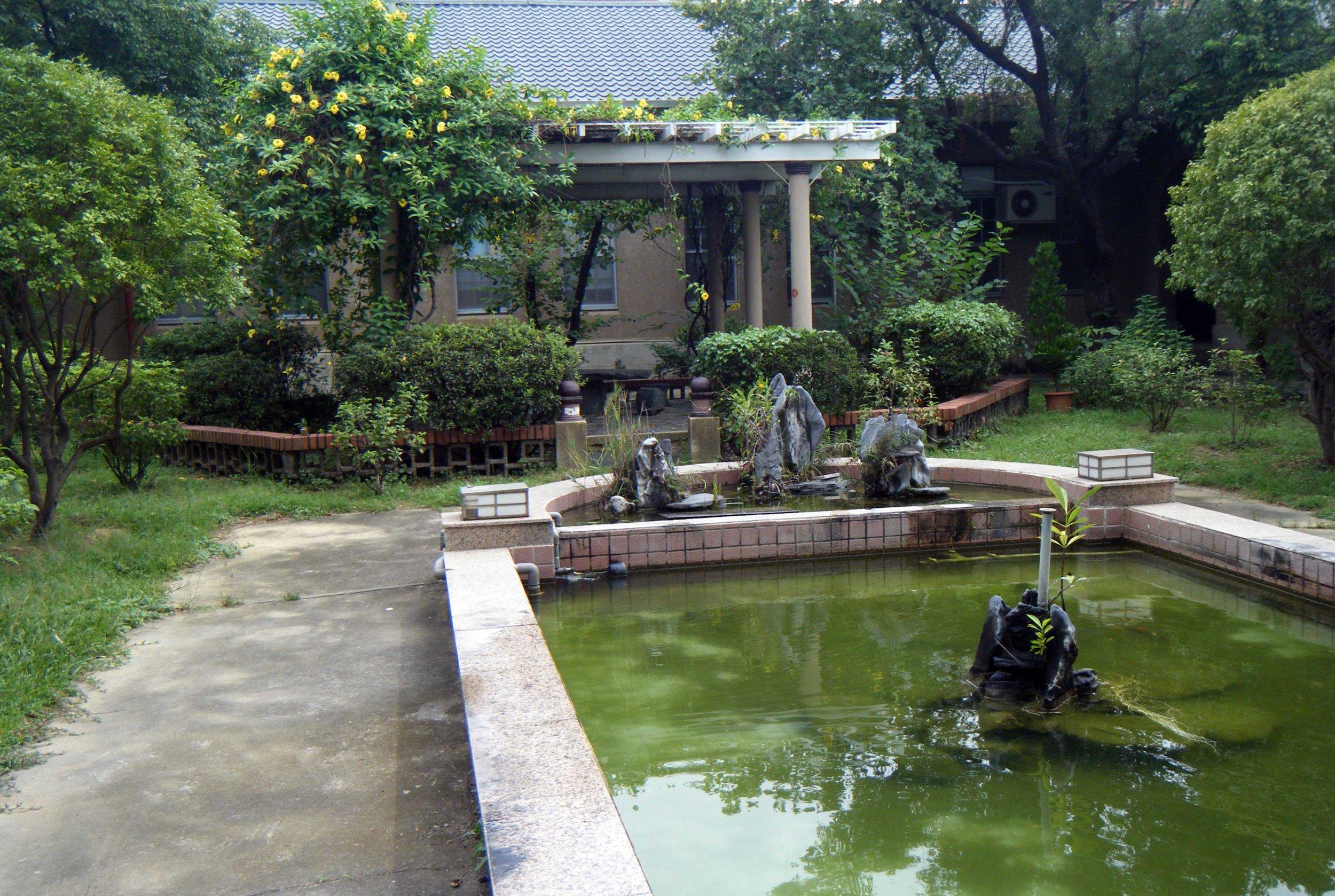 Japanese garden CK Uni.jpg
