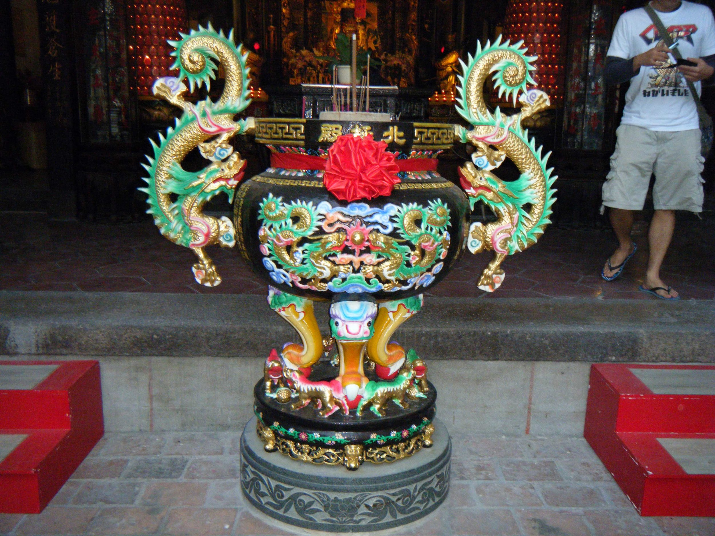 oldest temple in Taiwan.jpg