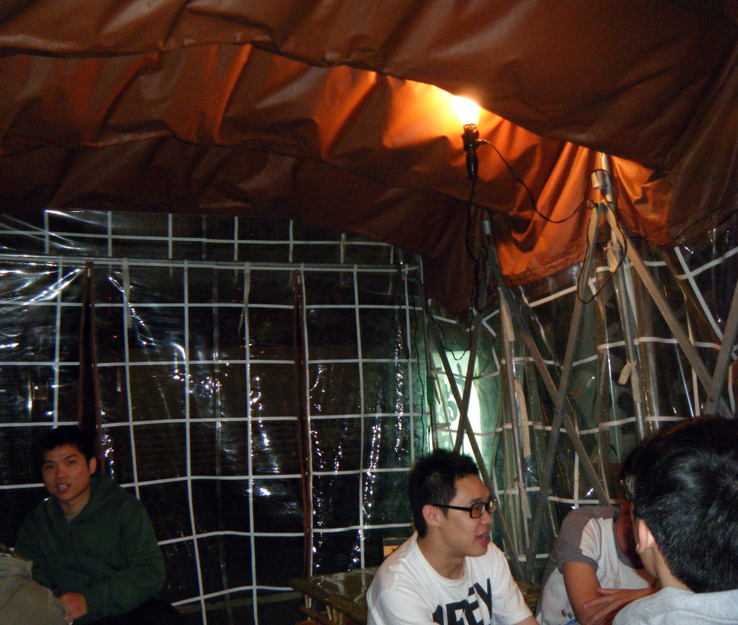 Tainan party tent 10-28-10.jpg