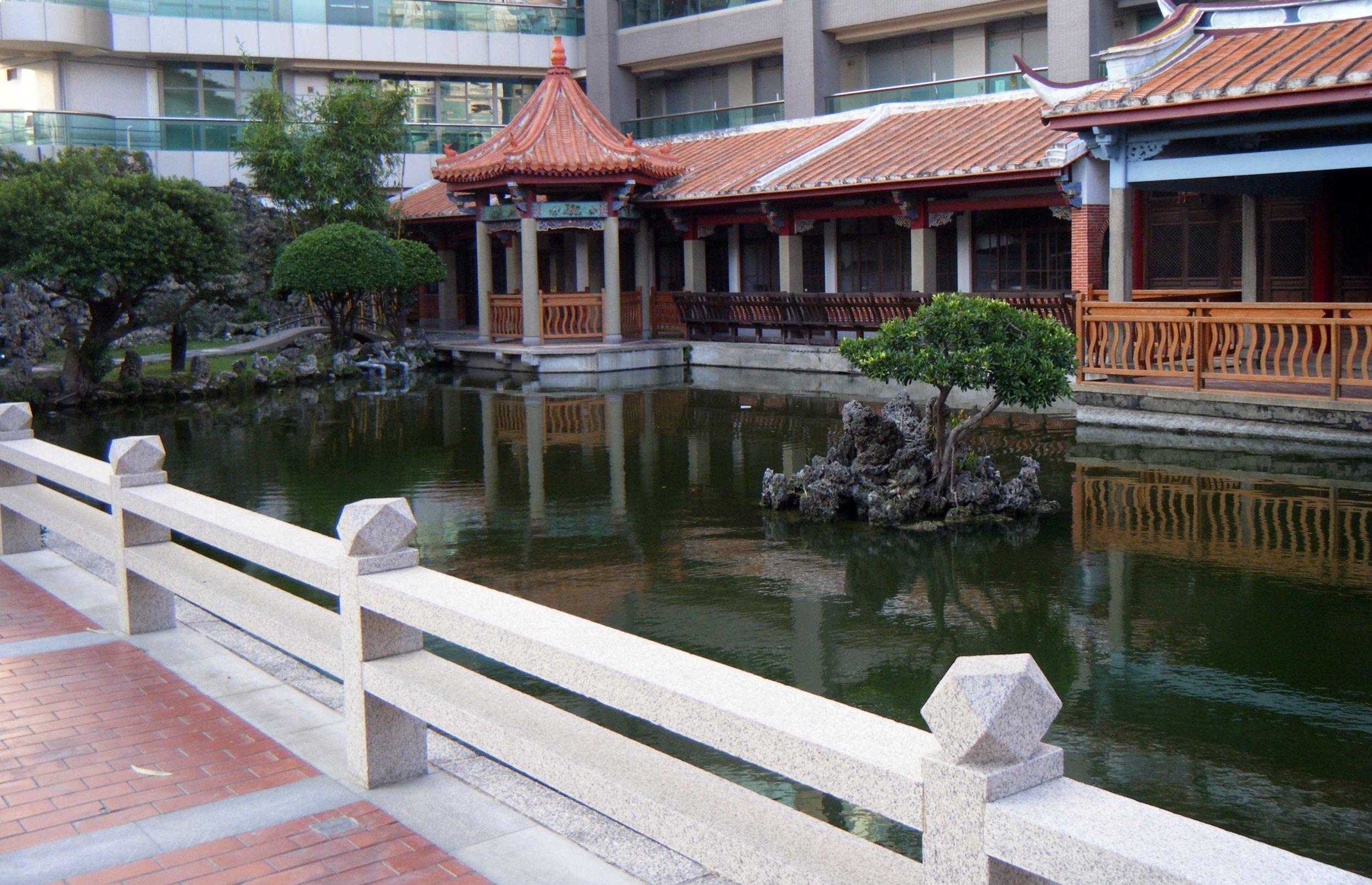 Wu family garden park.jpg