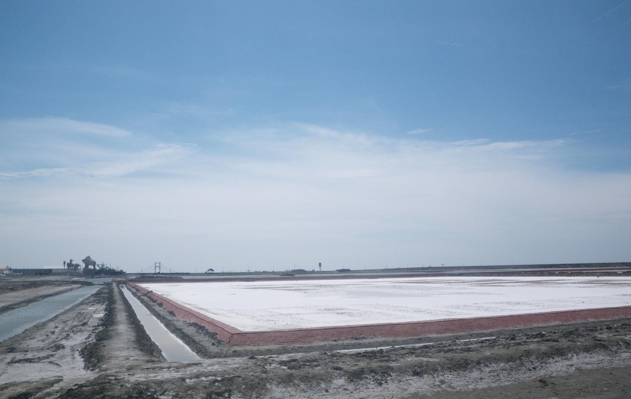 salt field.jpg