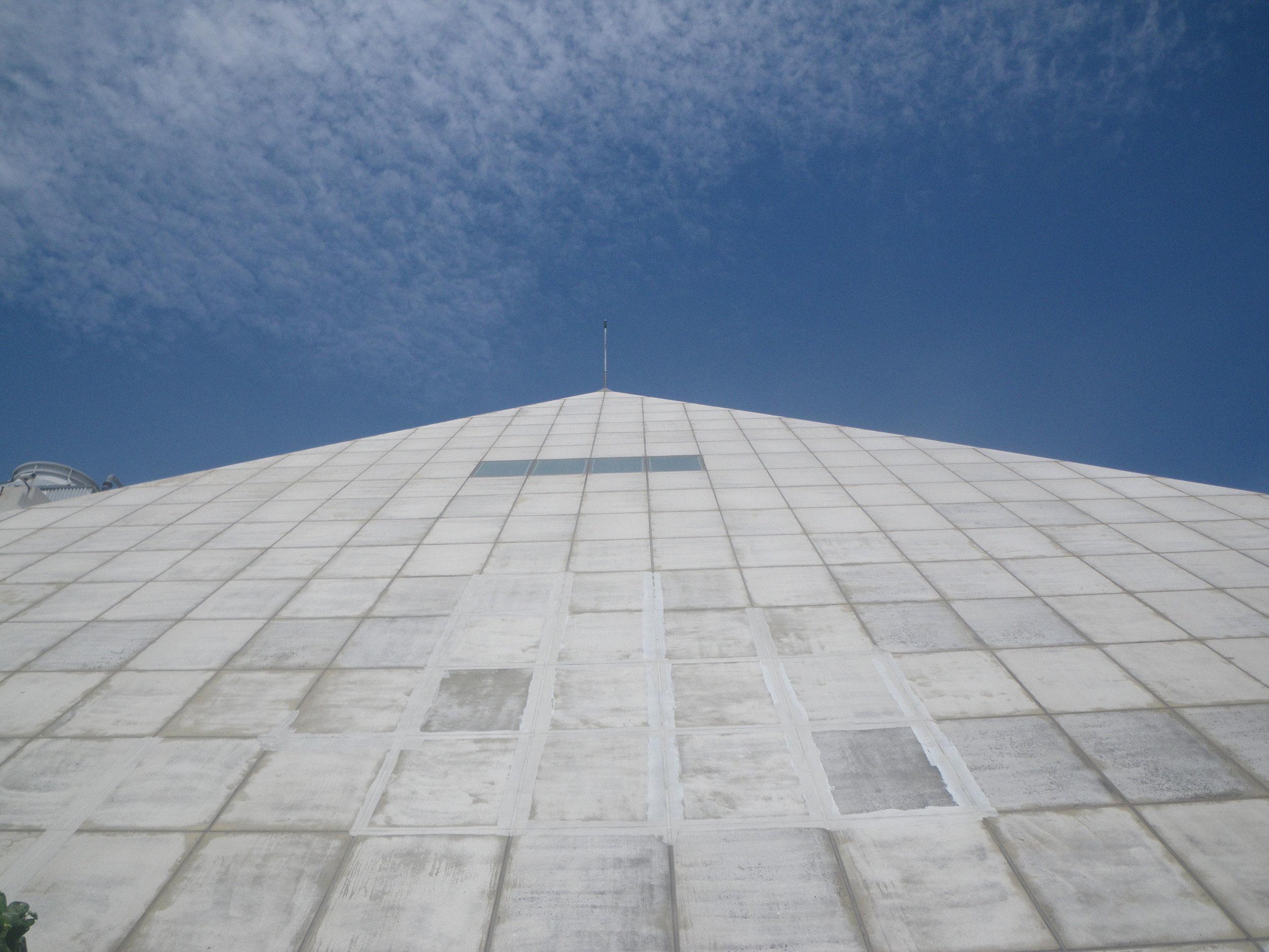 Cigu Salt Museum.jpg