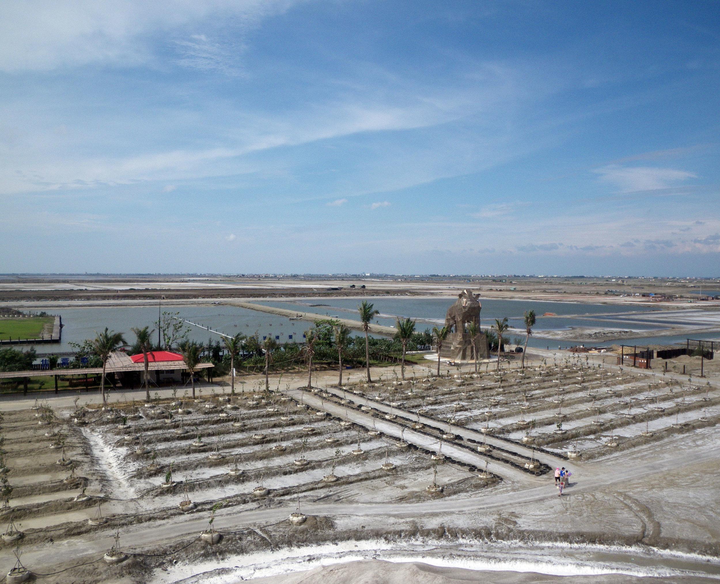 view from salt mountain 5-22-10.jpg