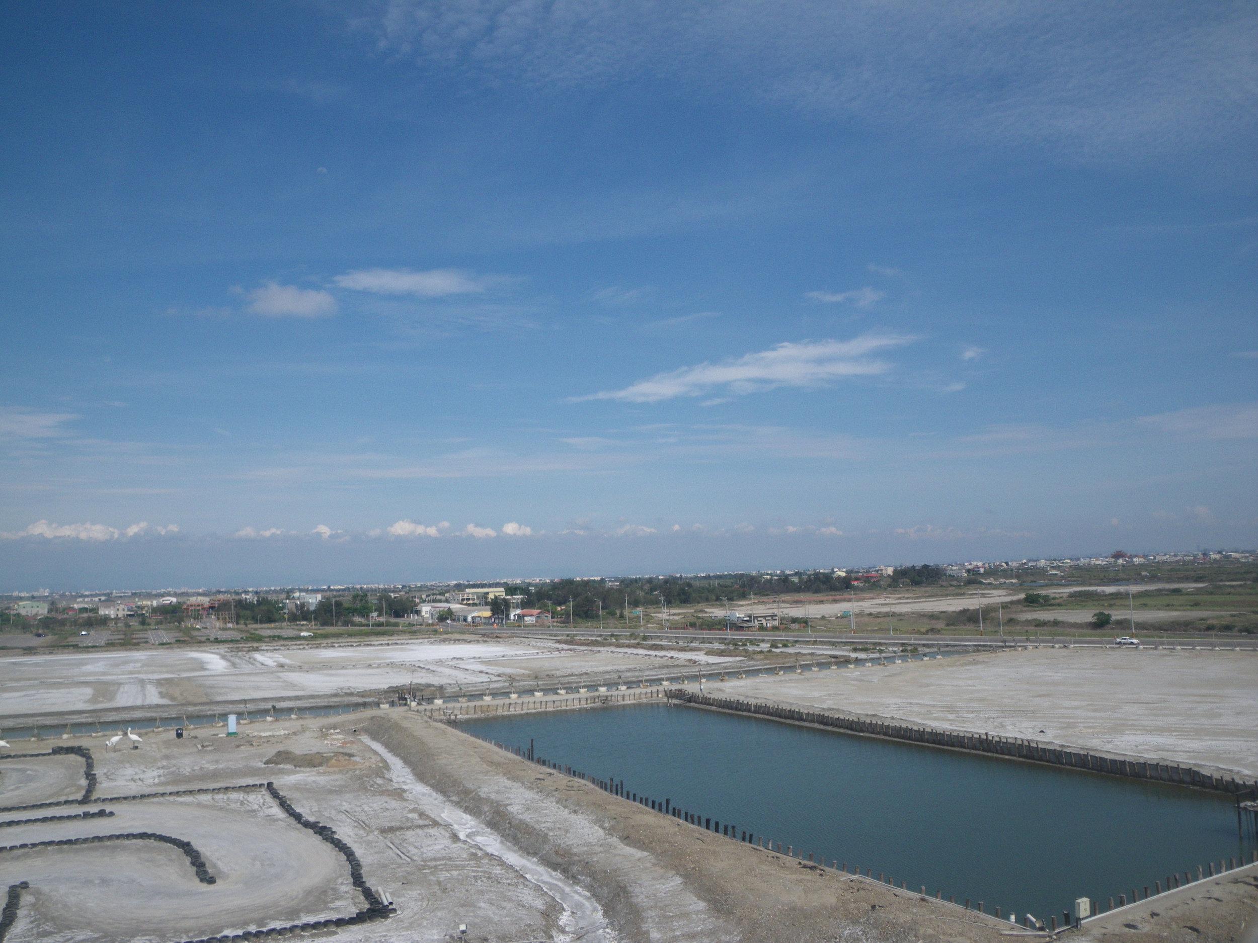 Tainan county salt fields.jpg