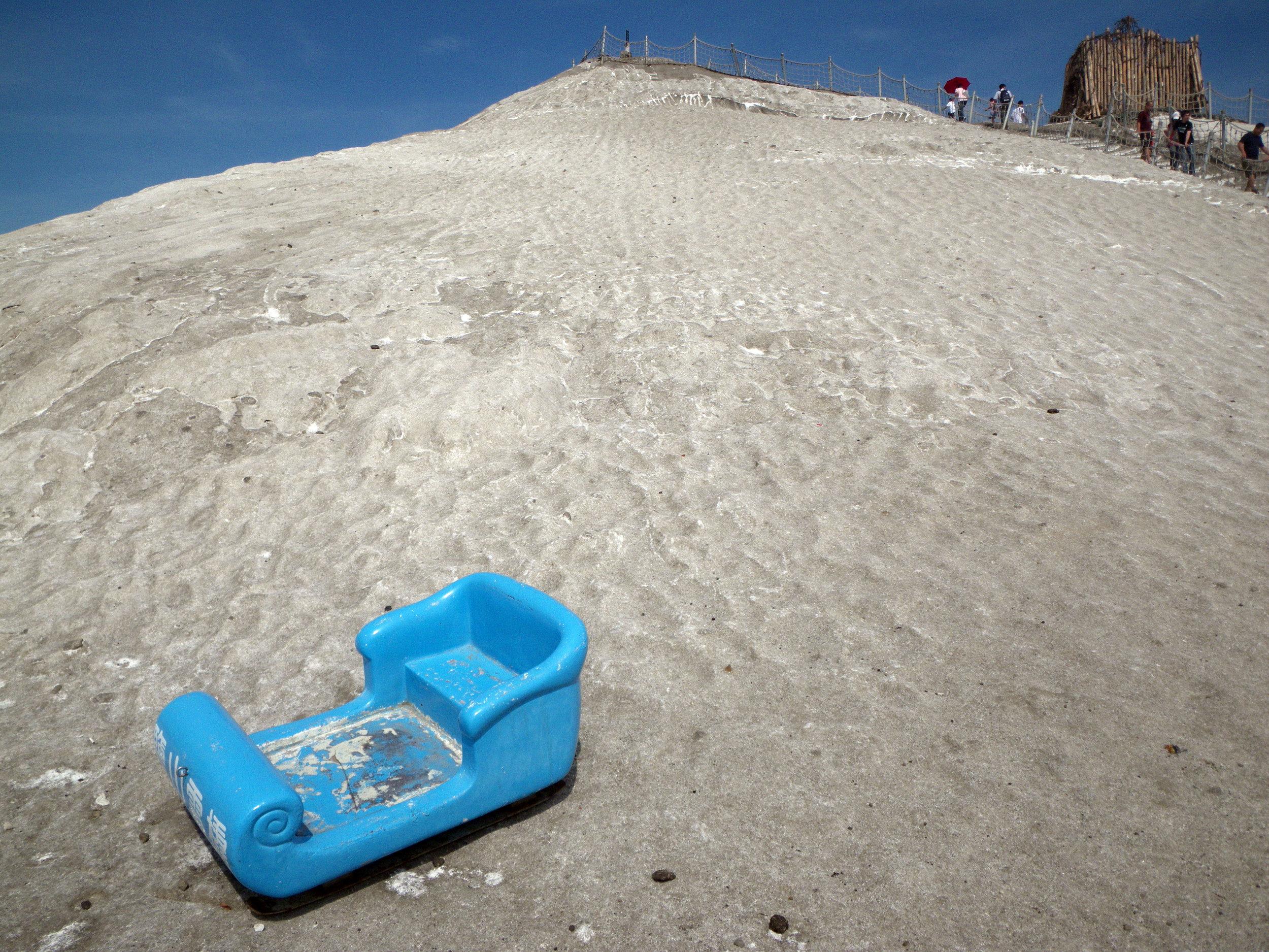 salt mountain sledding.jpg